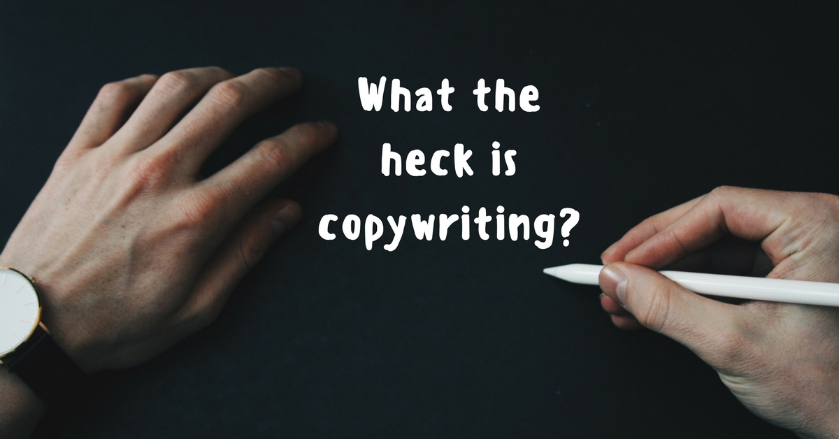 what is copywriting.jpg