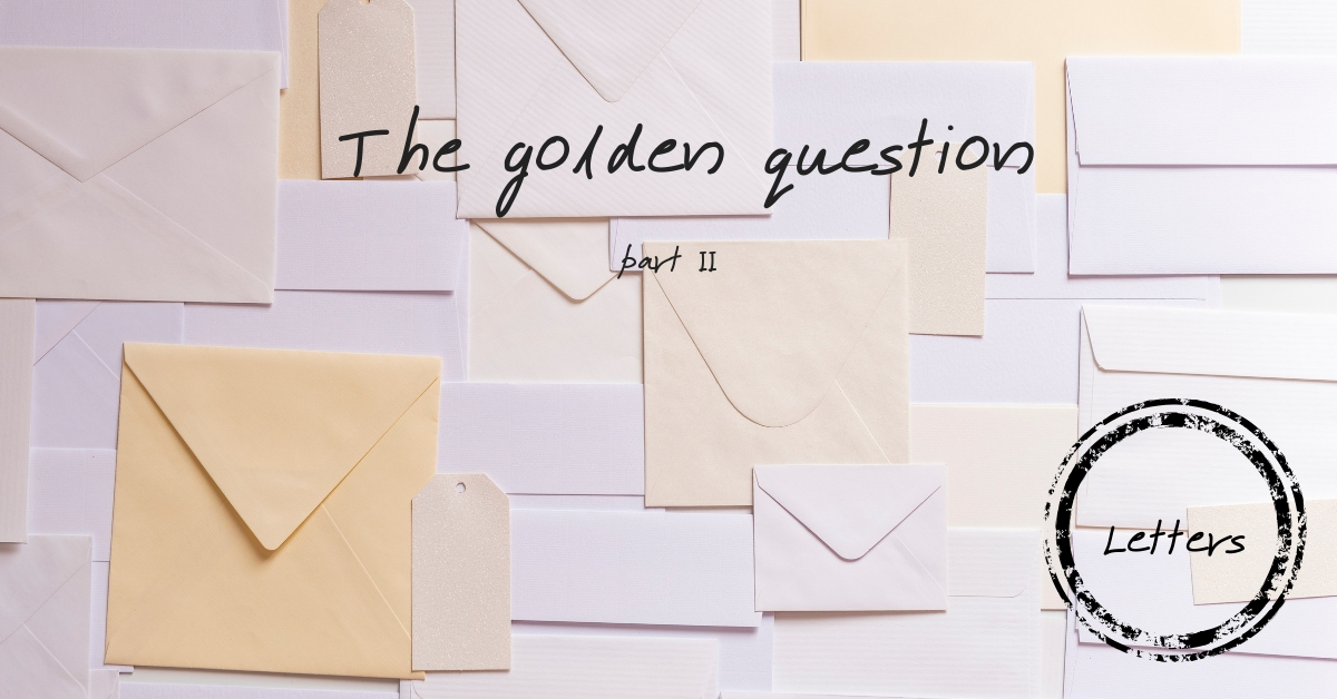 copywriting interview questions.jpg