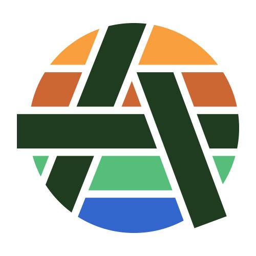 AnnaHetzel_Logo_500x500.jpg
