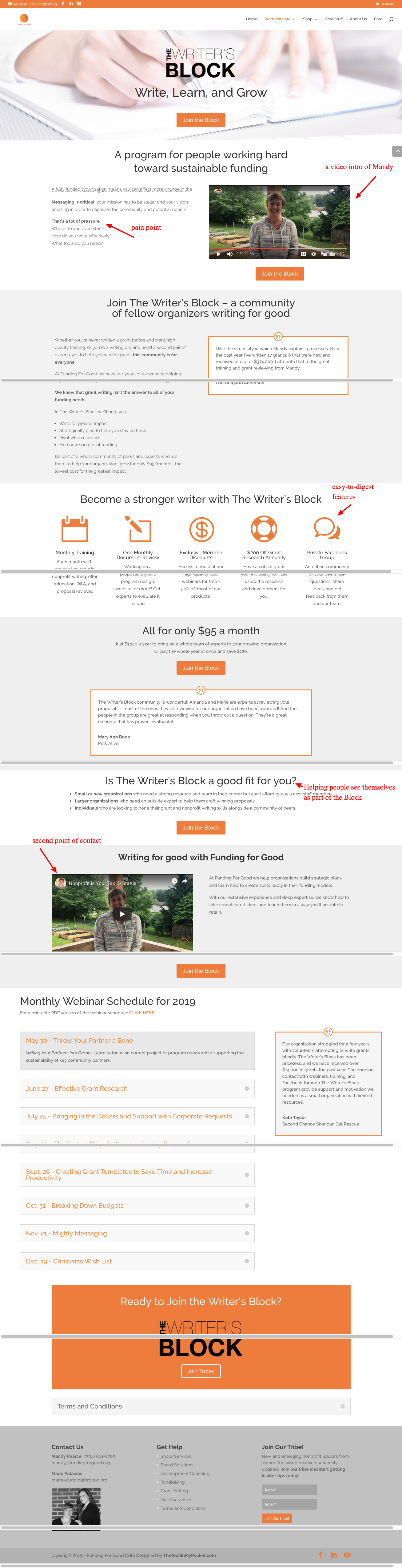 The Writer s Block   Funding for Good (1) (1).png