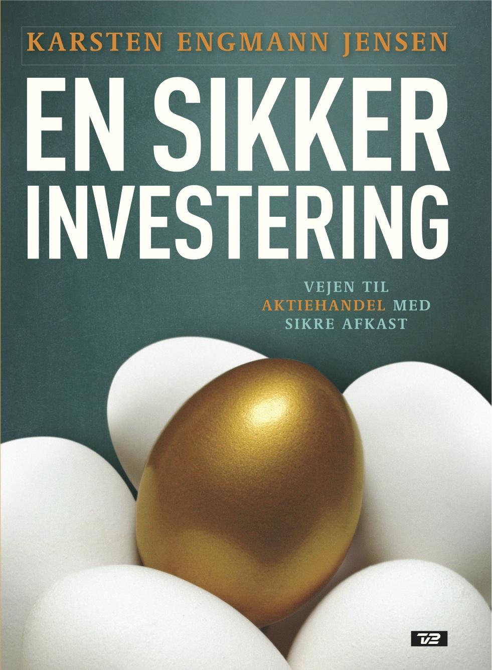 En_sikker_investering_forside_renskaaret_ISOcoat_v2.jpg