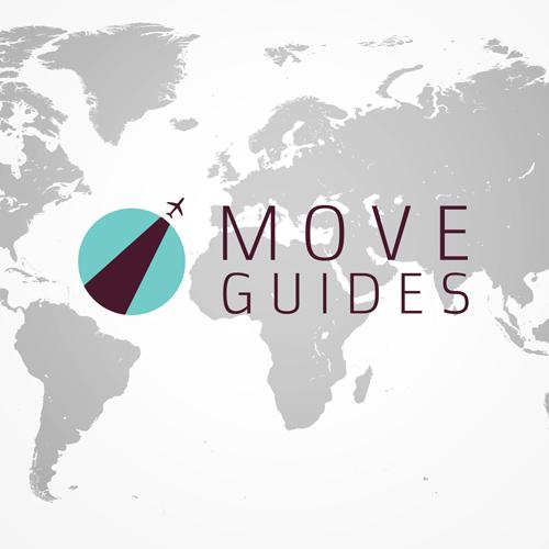 MOVE Guides Logo