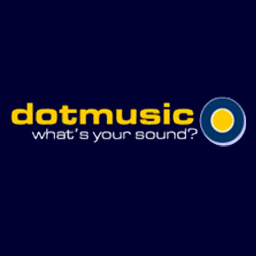 dotmusic - As news and reviews editor at dotmusic, Ben spent one hour with Marilyn Manson, eight minutes with Beyonce and 60 seconds with Bono. During the 00s,he interviewed a host of leading music icons from the era, including The Strokes, The Flaming Lips, LCD Soundsystem and Yeah Yeah Yeahs, and other influential acts, such as John Cale, Aphex Twin and The Libertines.
