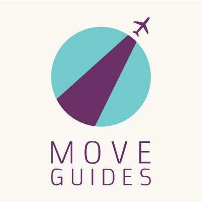 MOVE Guides - As editorial director,Ben was instrumental in the exponential growth of MOVE Guides, a disruptive startup which has won multiple awards and raised investment of $90 million. Joining an initial team of 10, which has now risen to around 200, he recruited and managed a vast network of freelance writers, sourcing city guides in territories across the globe, including South America, China and Africa.