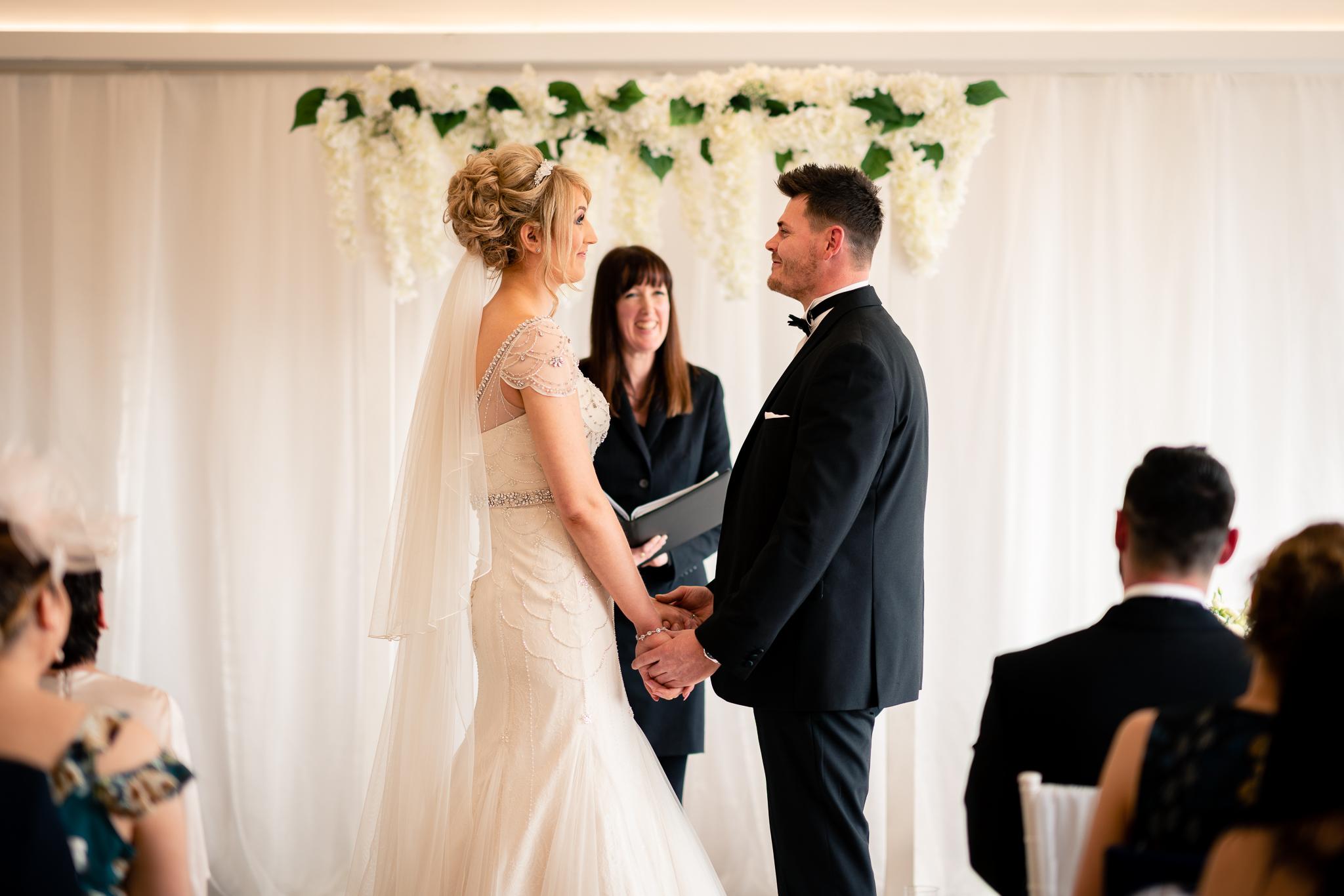 New-House-Hotel-Wedding-Photographer