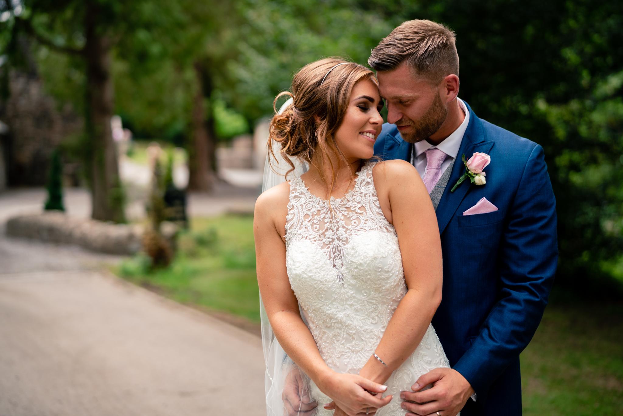 Pencoed-House-Wedding-Photographer
