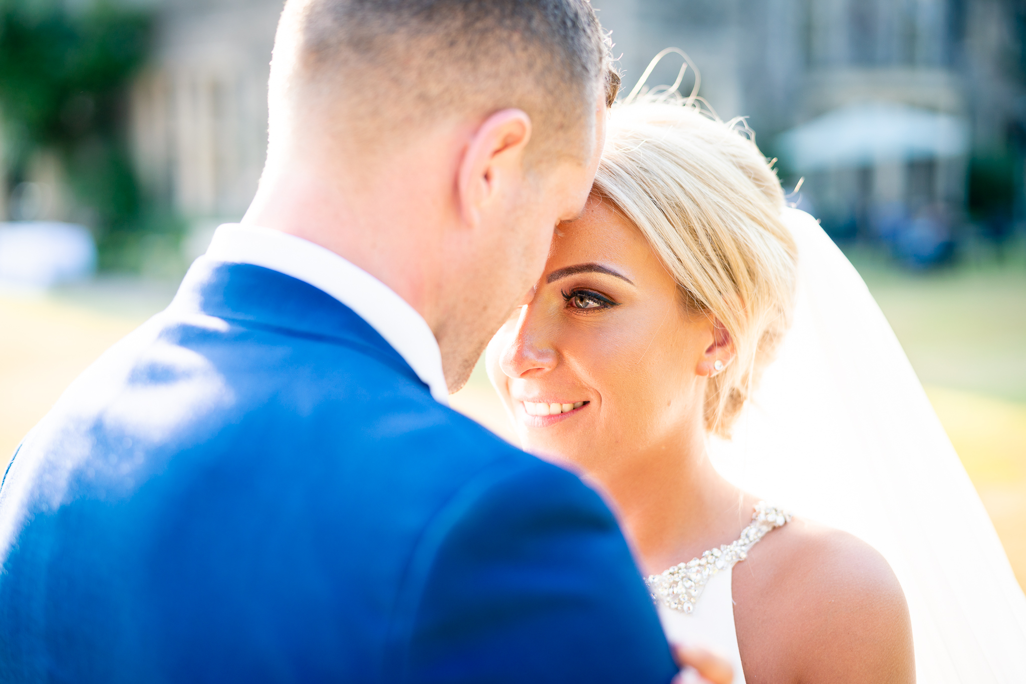 Miskin-Manor-Wedding-Photographer