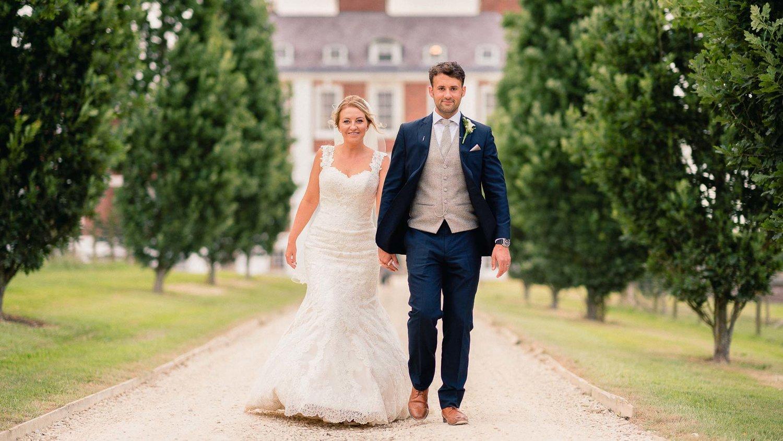 Cardiff-Wedding-Photographer.jpg