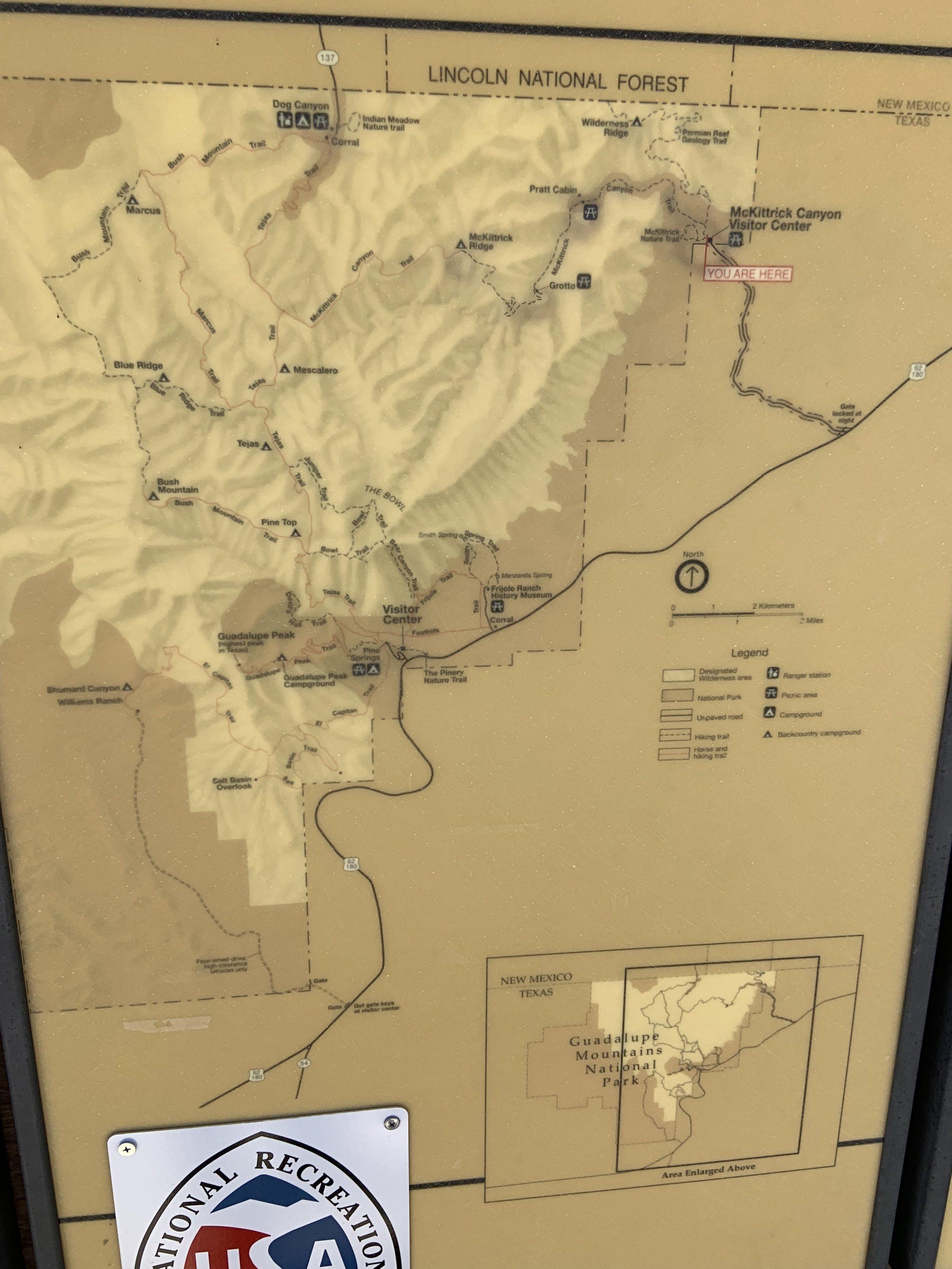 mapofguadalupemountains.jpg