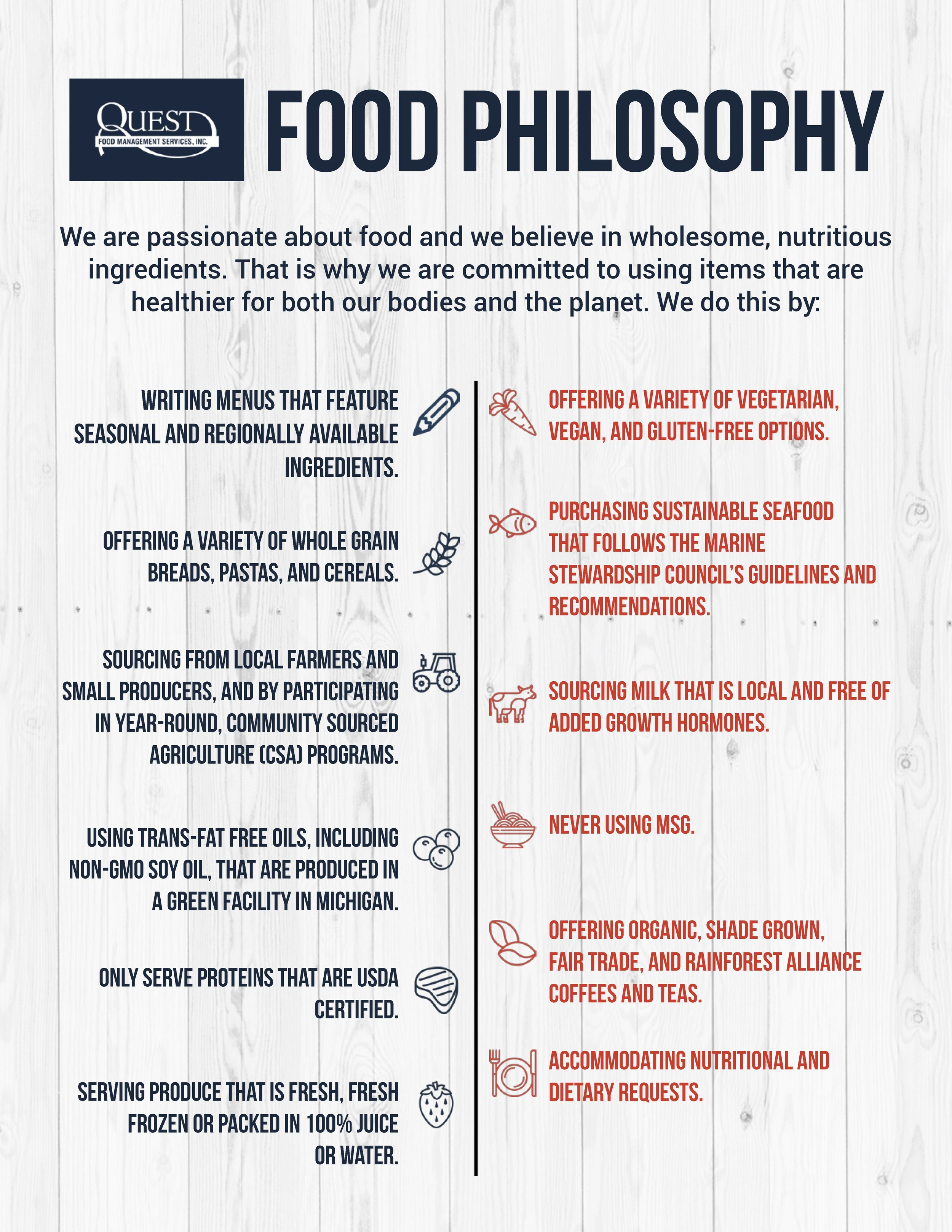 Food Philosophy-New2.jpg