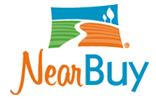 NearBuy-logo-1.png