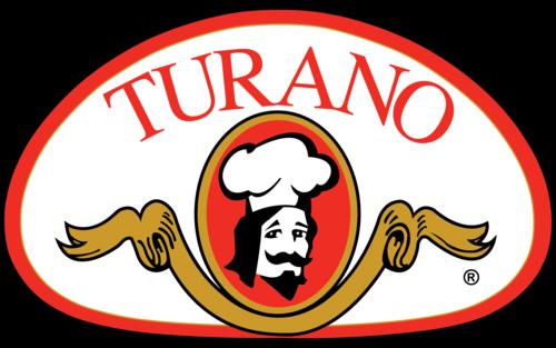 Turano+Logo.png