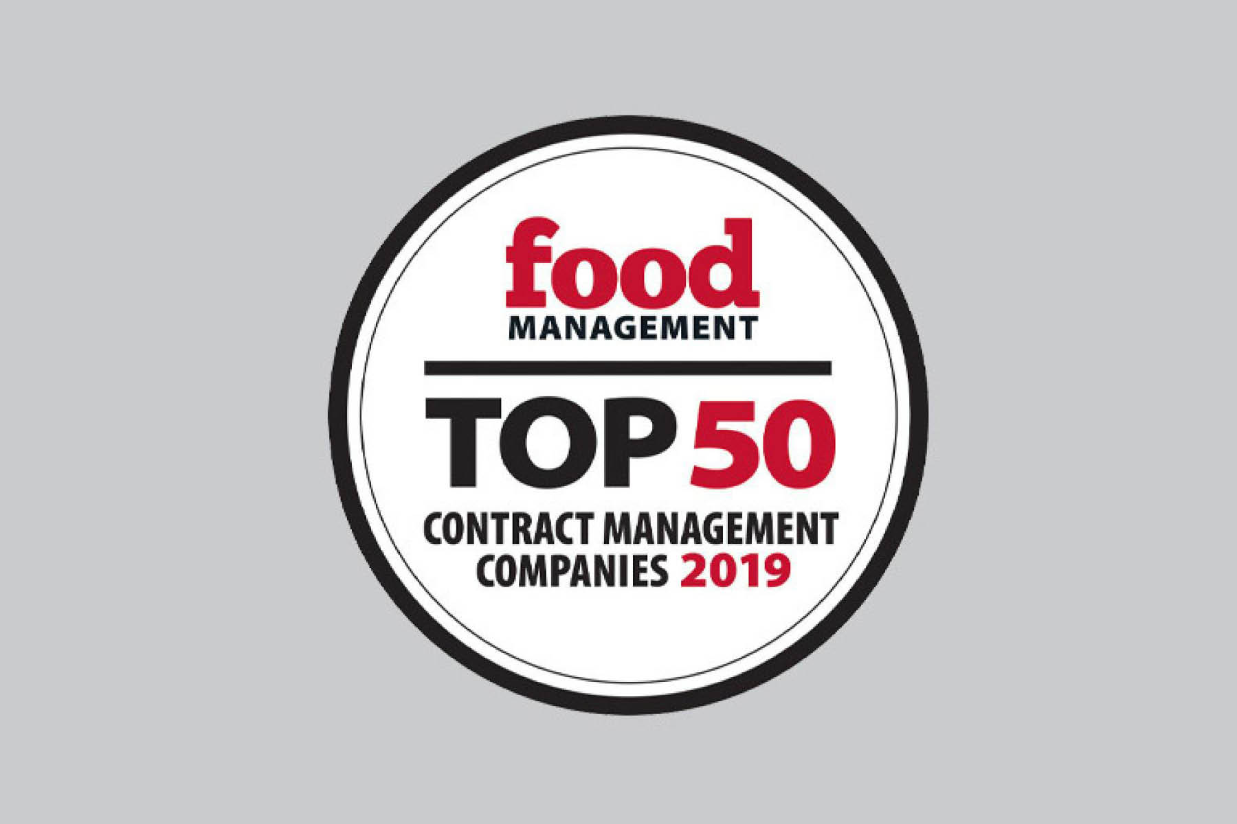 News — Quest Food Management Services