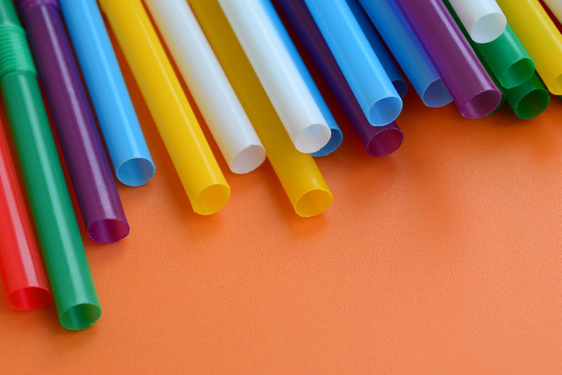 Plastic Straw.jpg