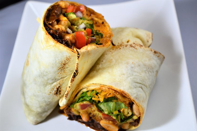 Picante - Picante is our made-to-order authentic Mexican concept station. We offer proteins seasoned and roasted in-house, and salsas made from scratch.