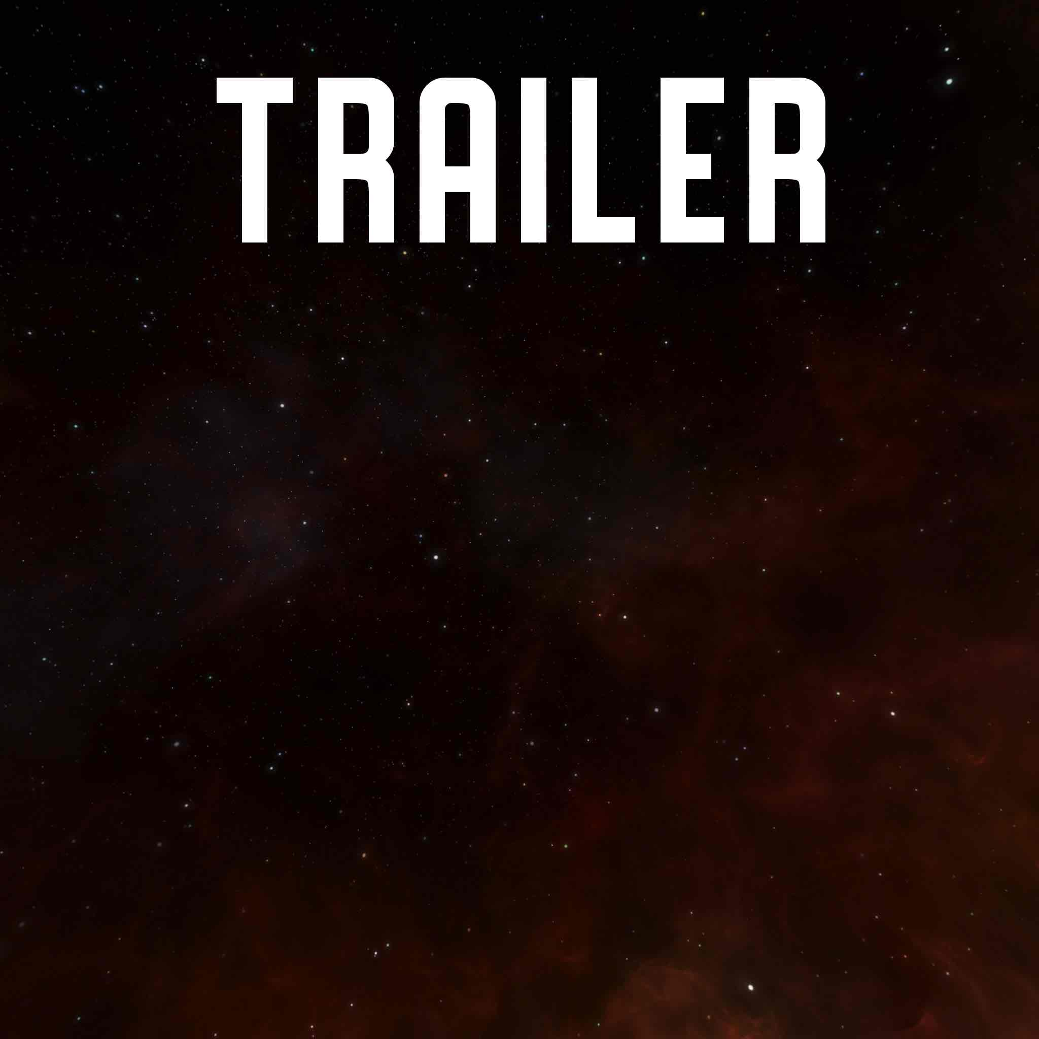 CLICK HERE  to listen to the Cerberus Rex trailer.