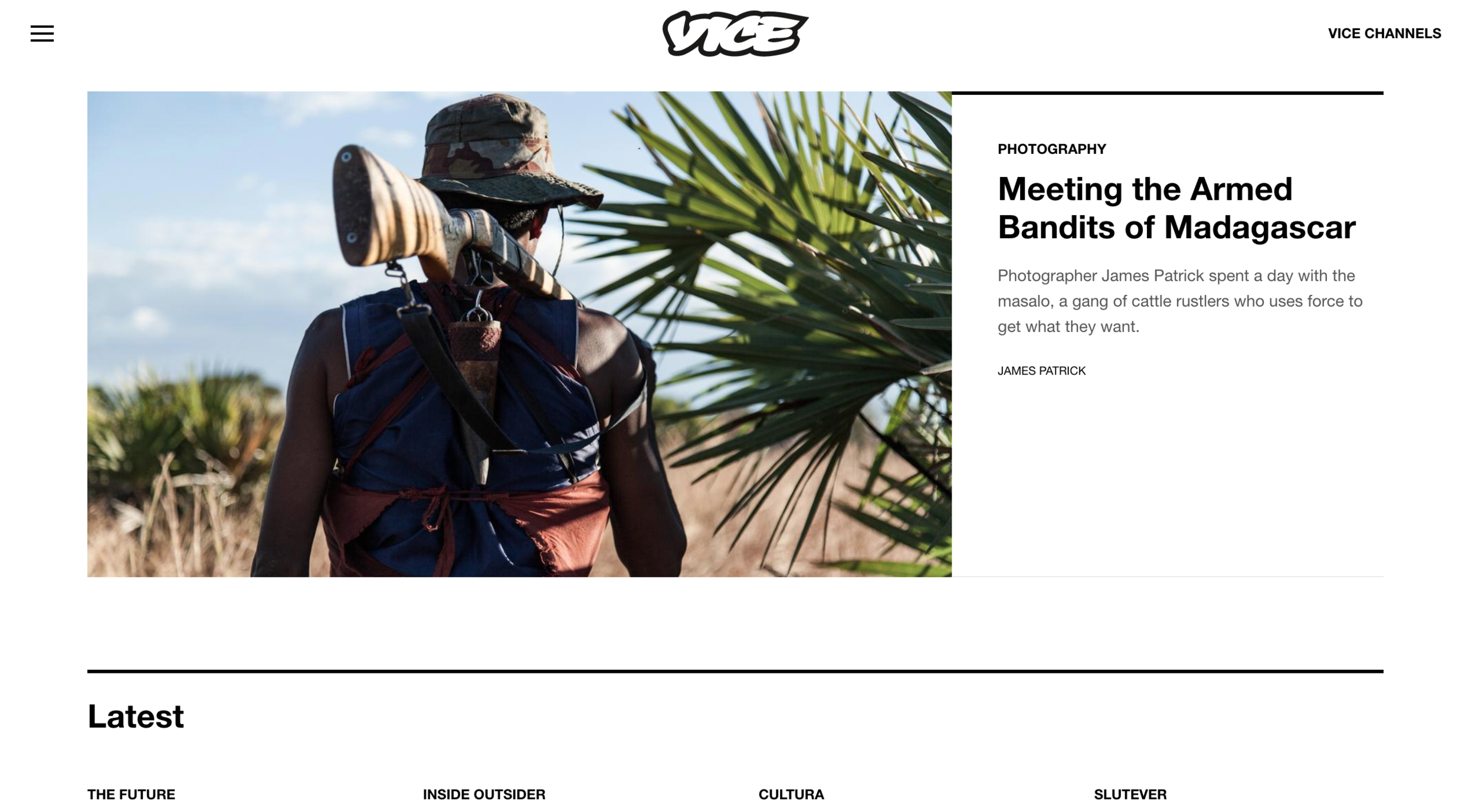 VICE 07.02.18.png