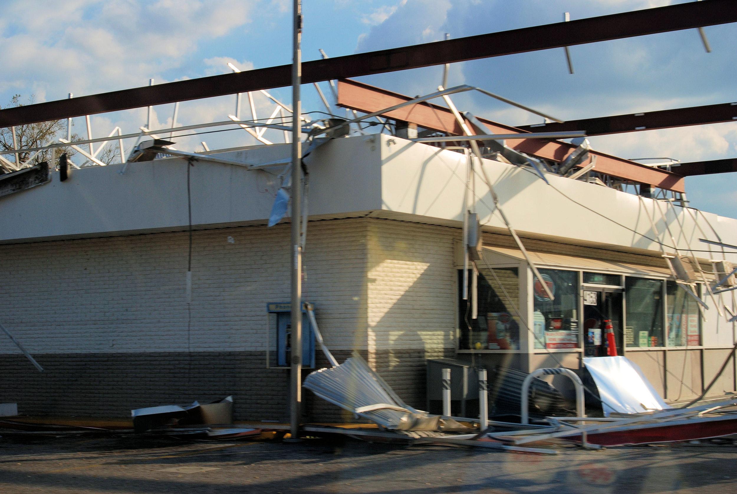 Hurricane Michael Trip_10.JPG