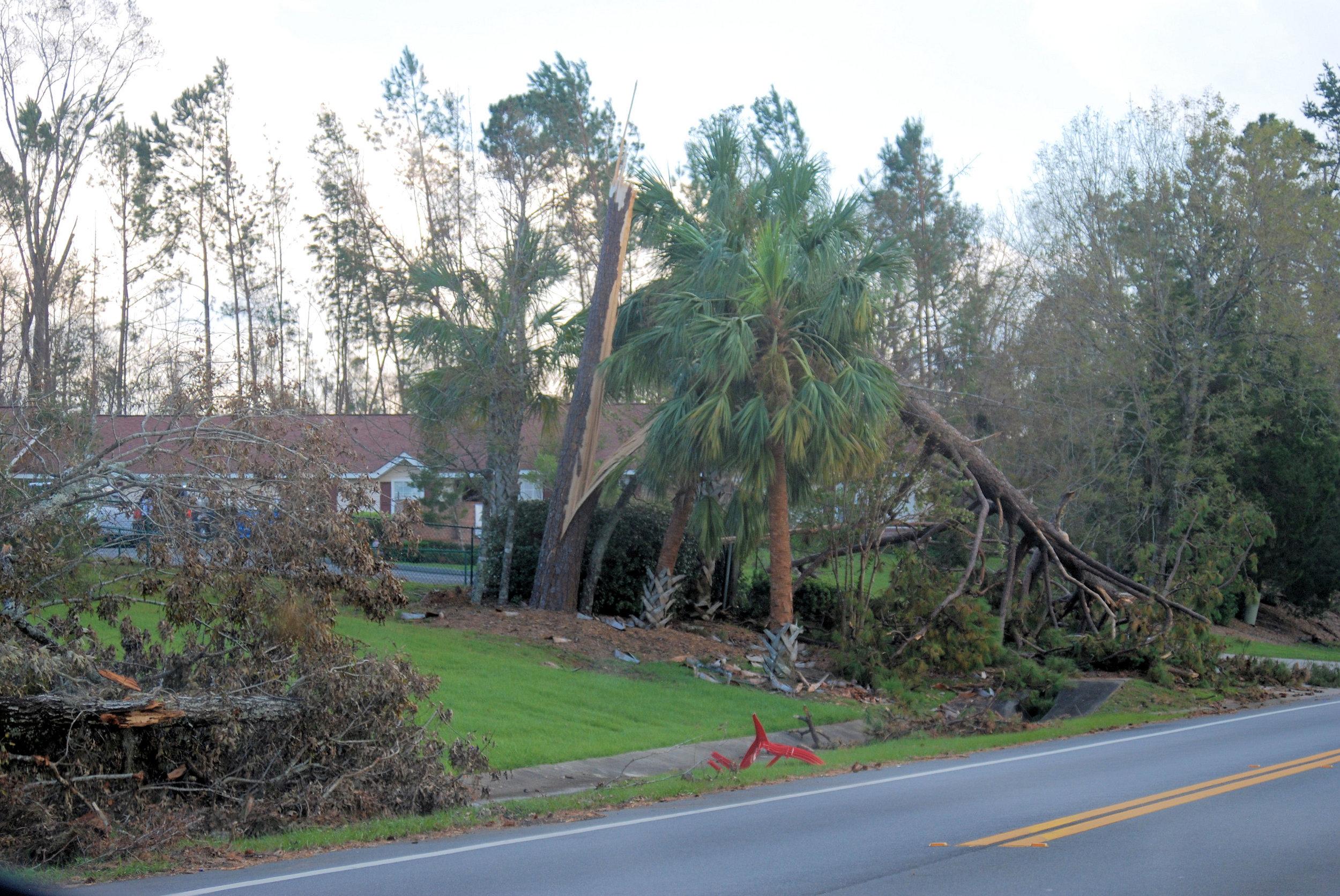 Hurricane Michael Trip_13.JPG