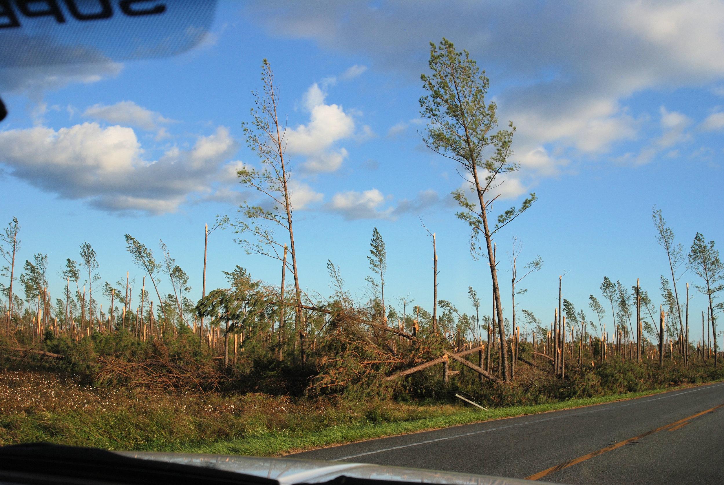 Hurricane Michael Trip_17.JPG