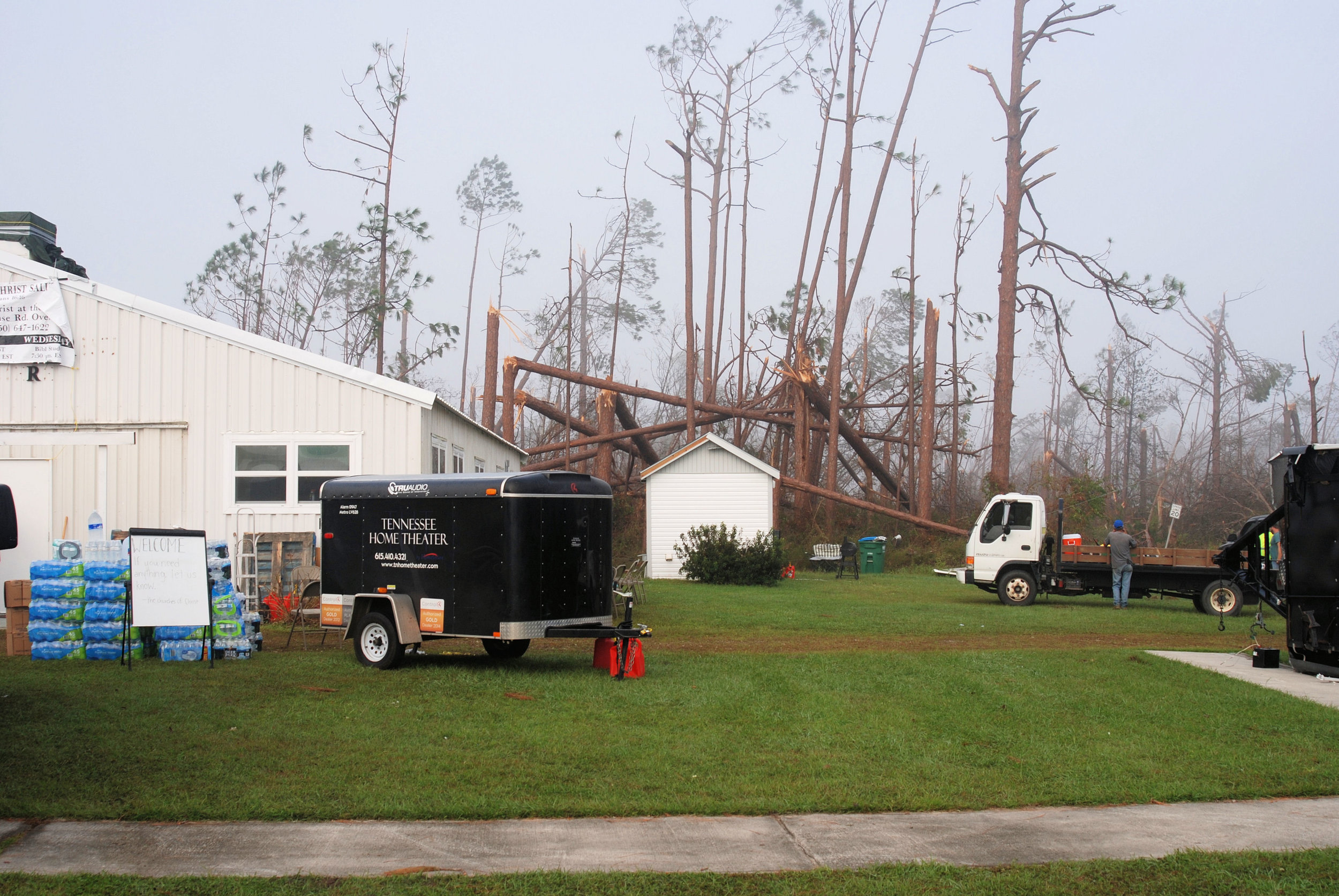 Hurricane Michael Trip_26.JPG