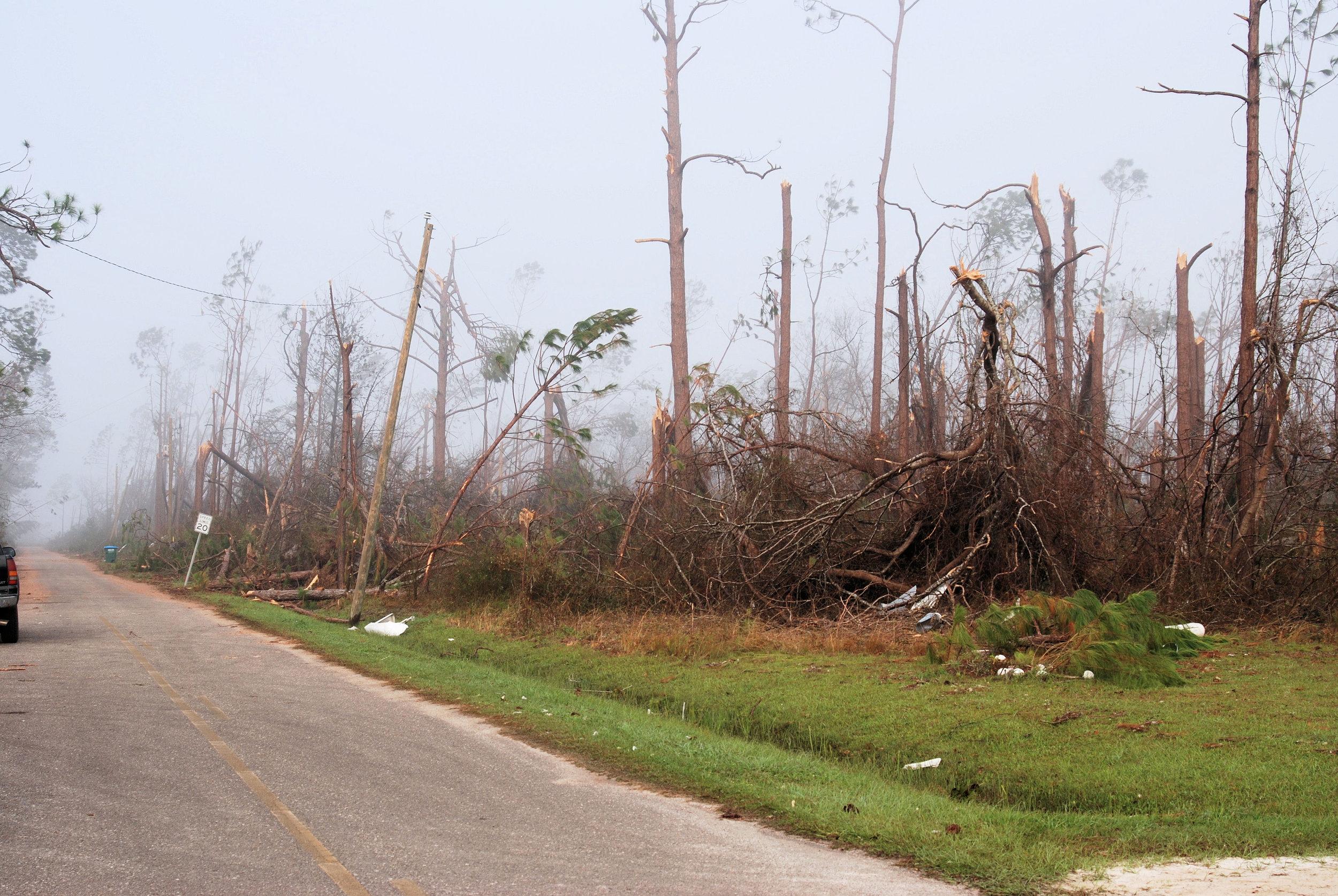 Hurricane Michael Trip_28.JPG
