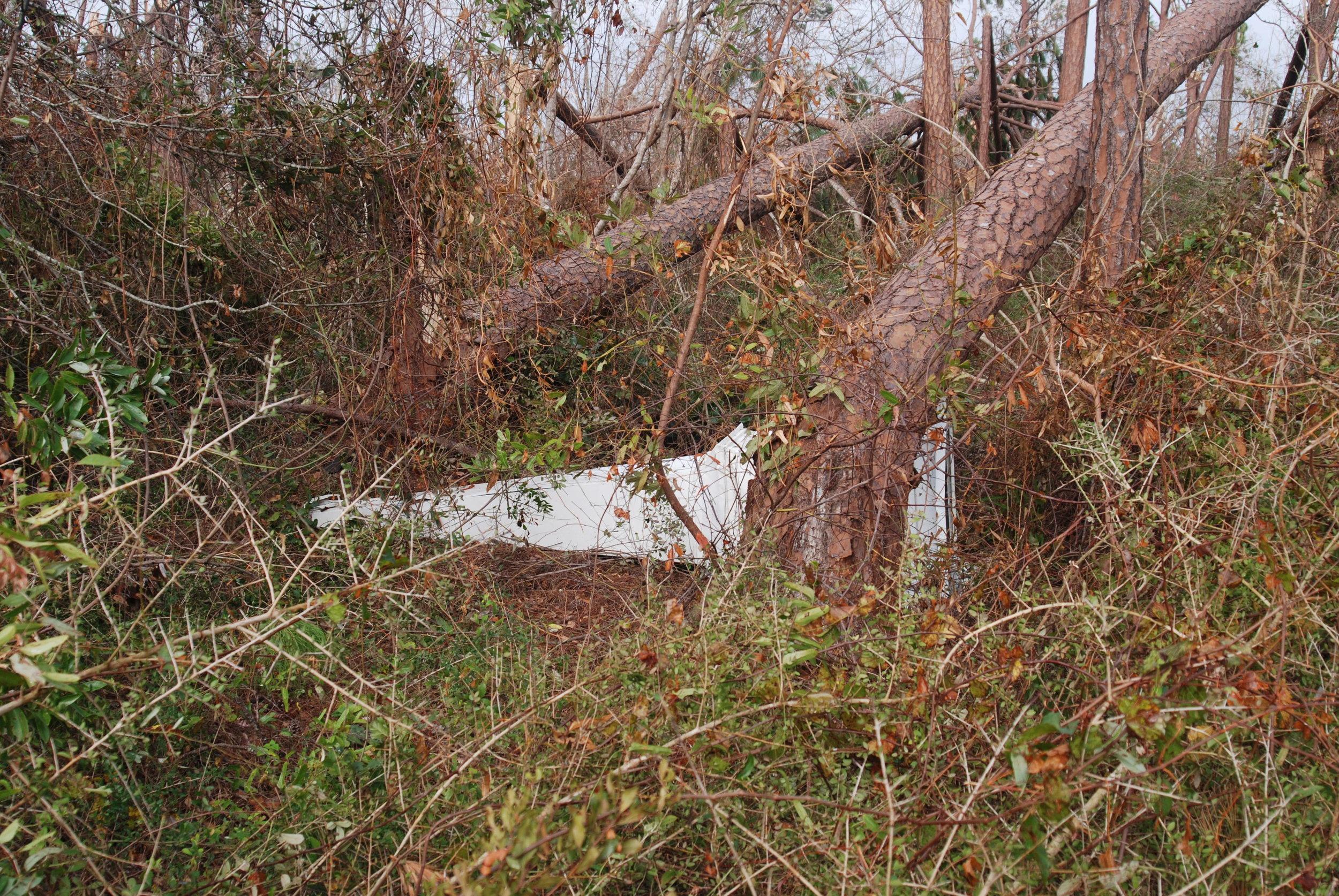 Hurricane Michael Trip_47.JPG