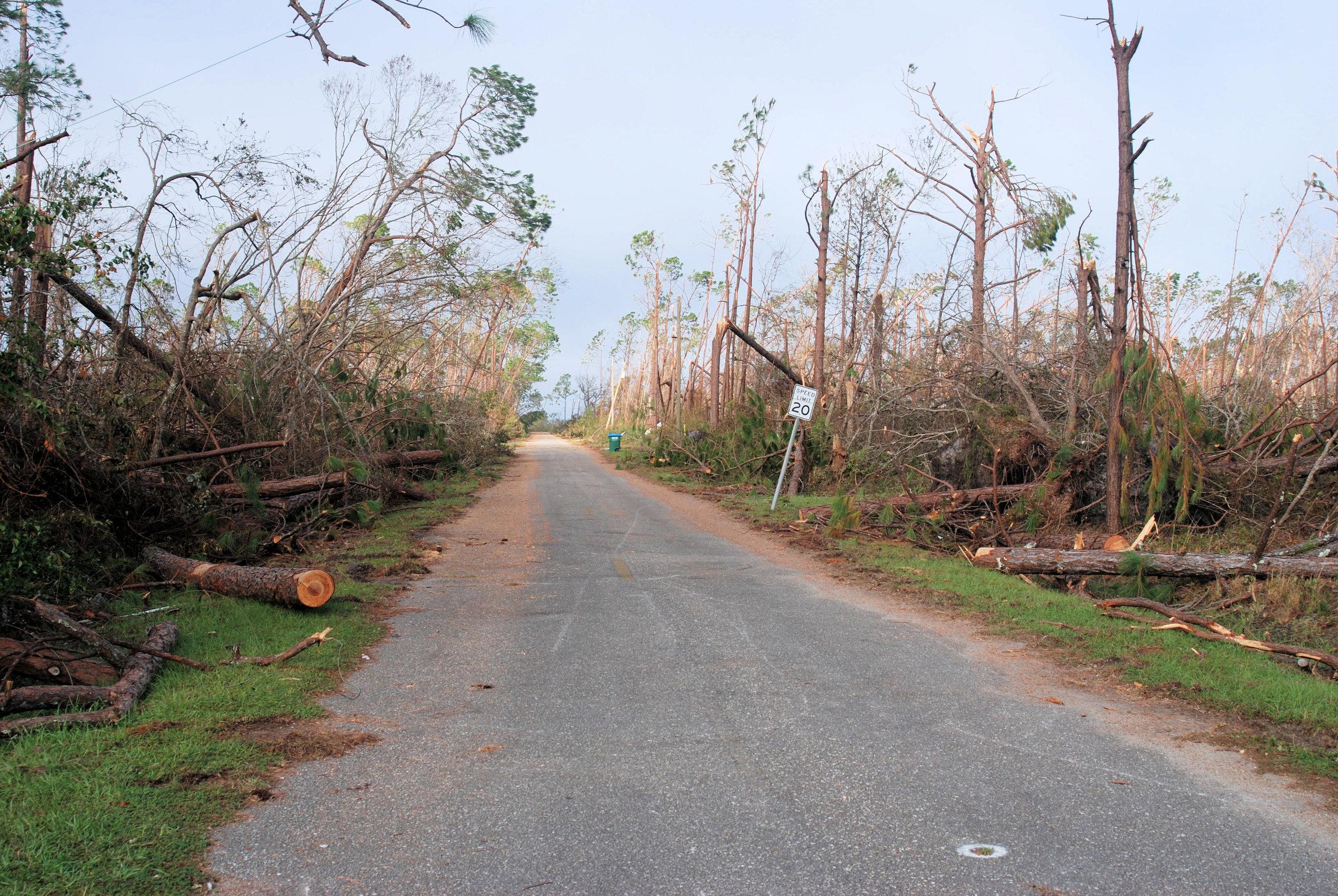 Hurricane Michael Trip_51.JPG