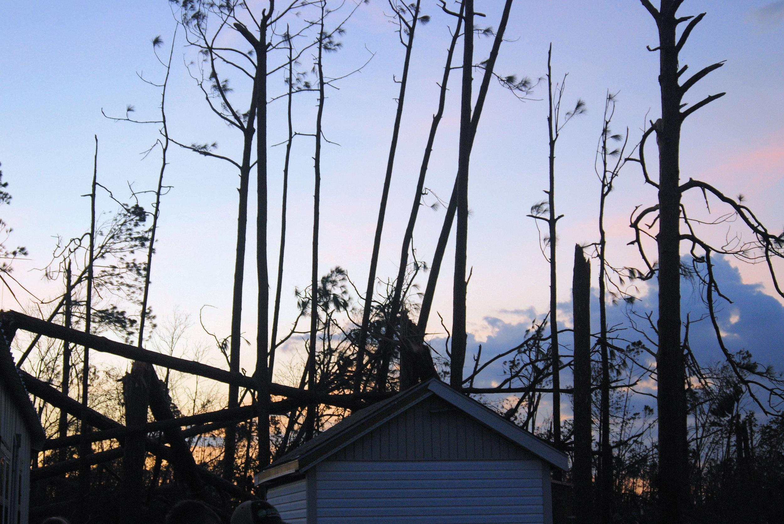 Hurricane Michael Trip_70.JPG