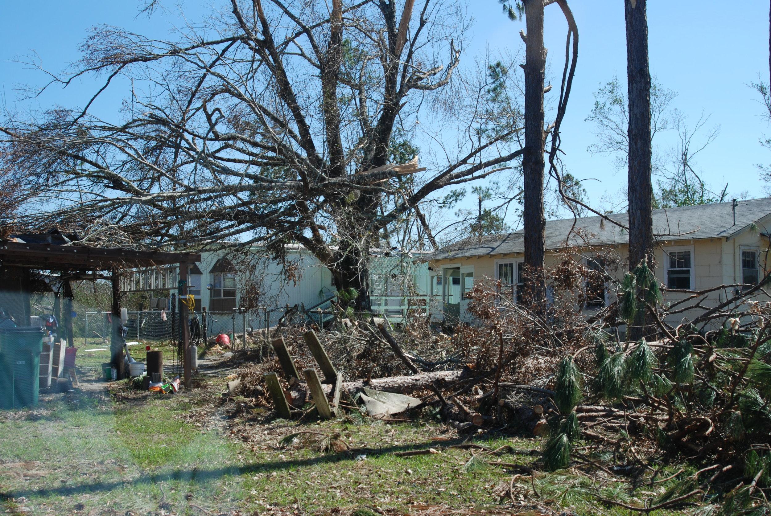 Hurricane Michael Trip_114.JPG