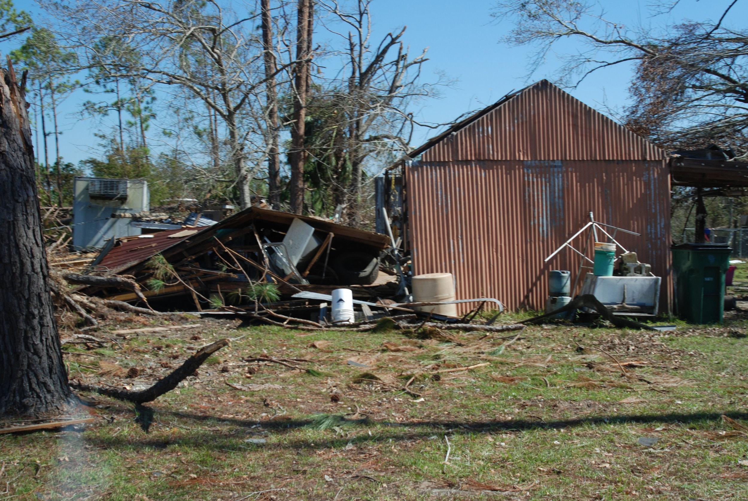 Hurricane Michael Trip_115.JPG