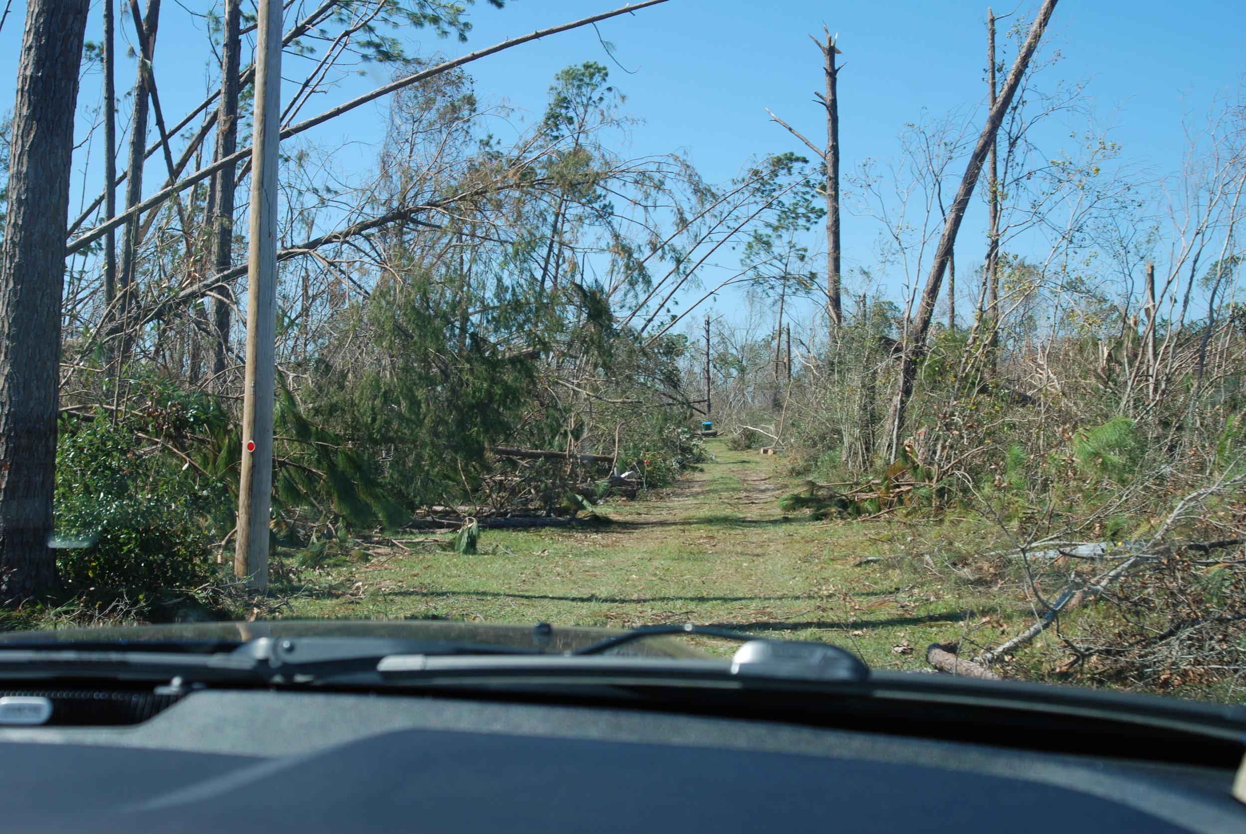 Hurricane Michael Trip_116.JPG