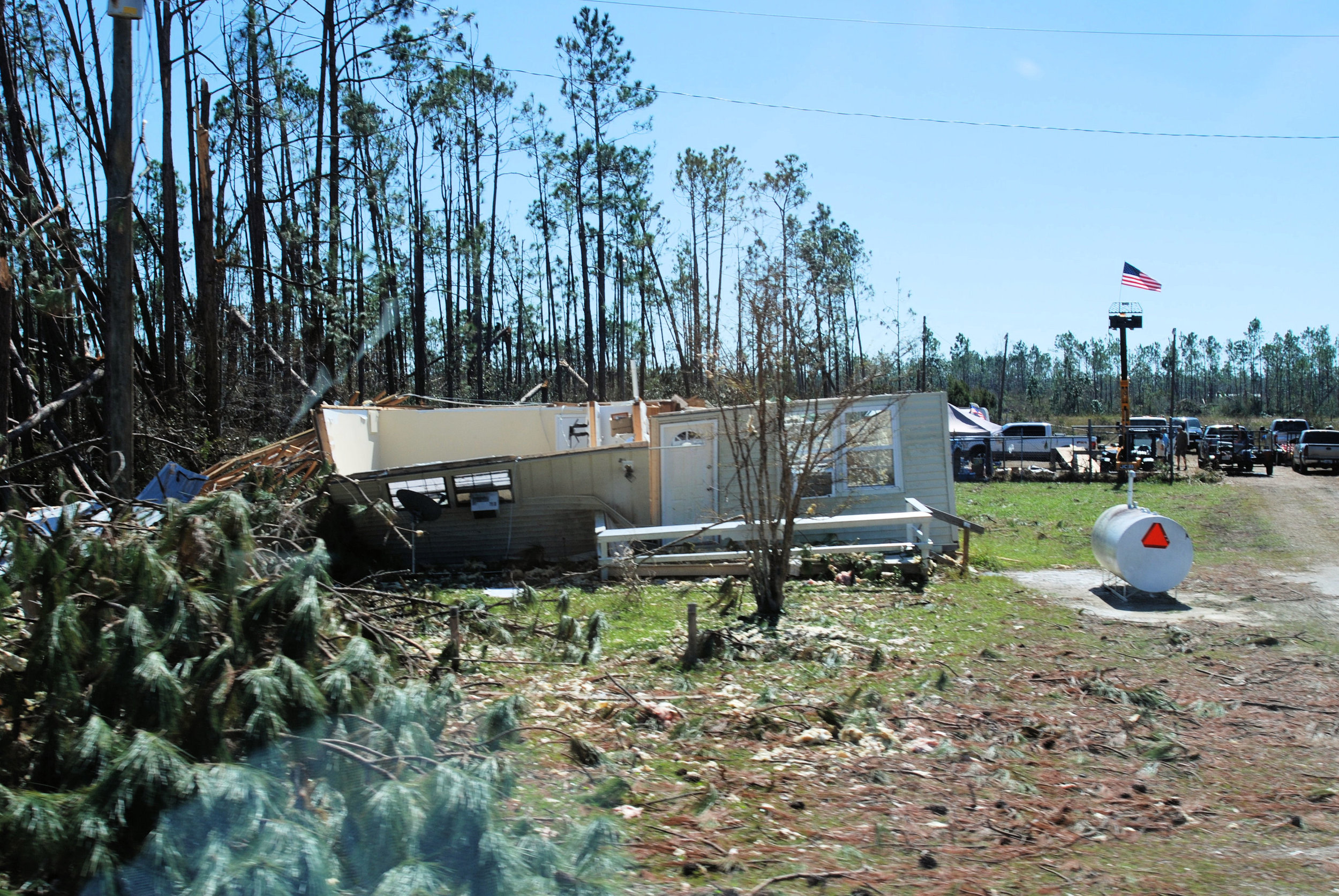 Hurricane Michael Trip_117.JPG