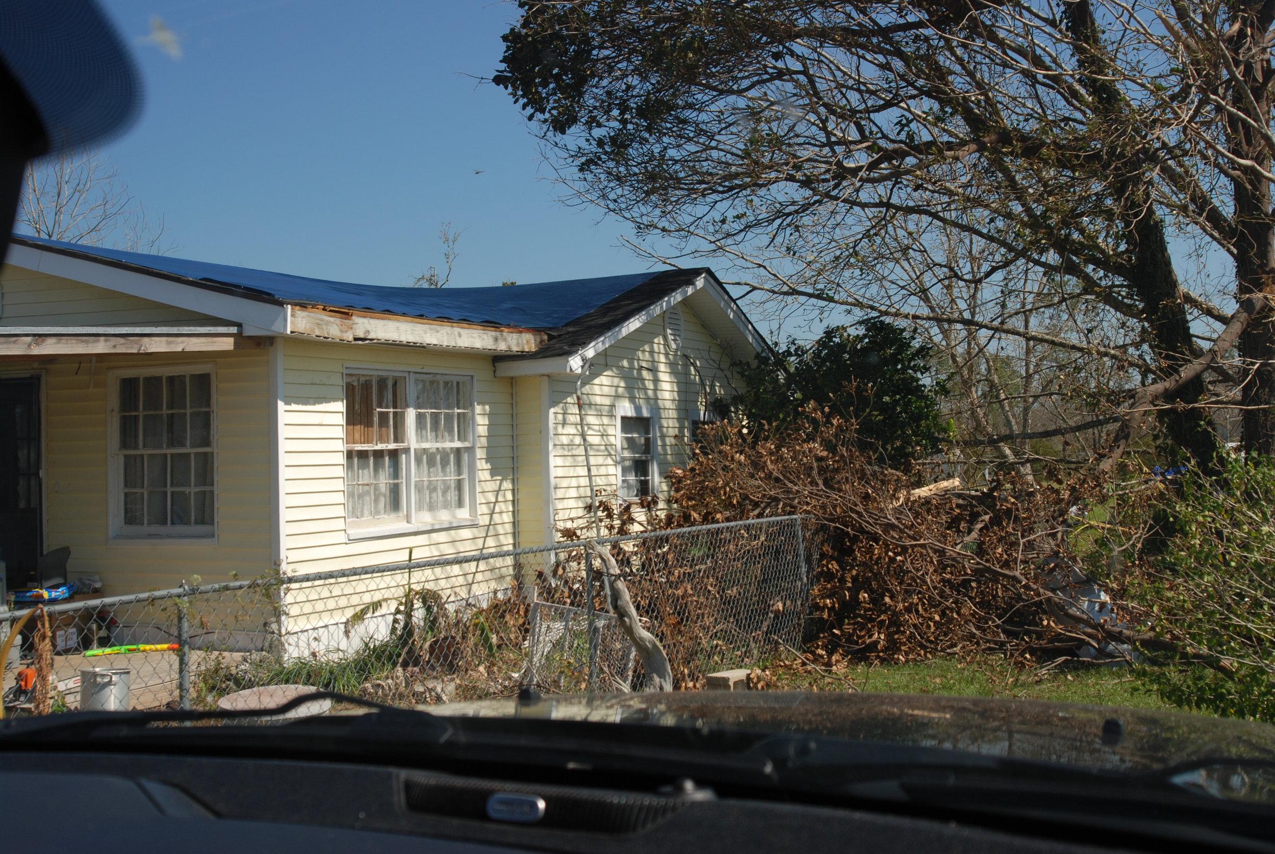 Hurricane Michael Trip_118.JPG