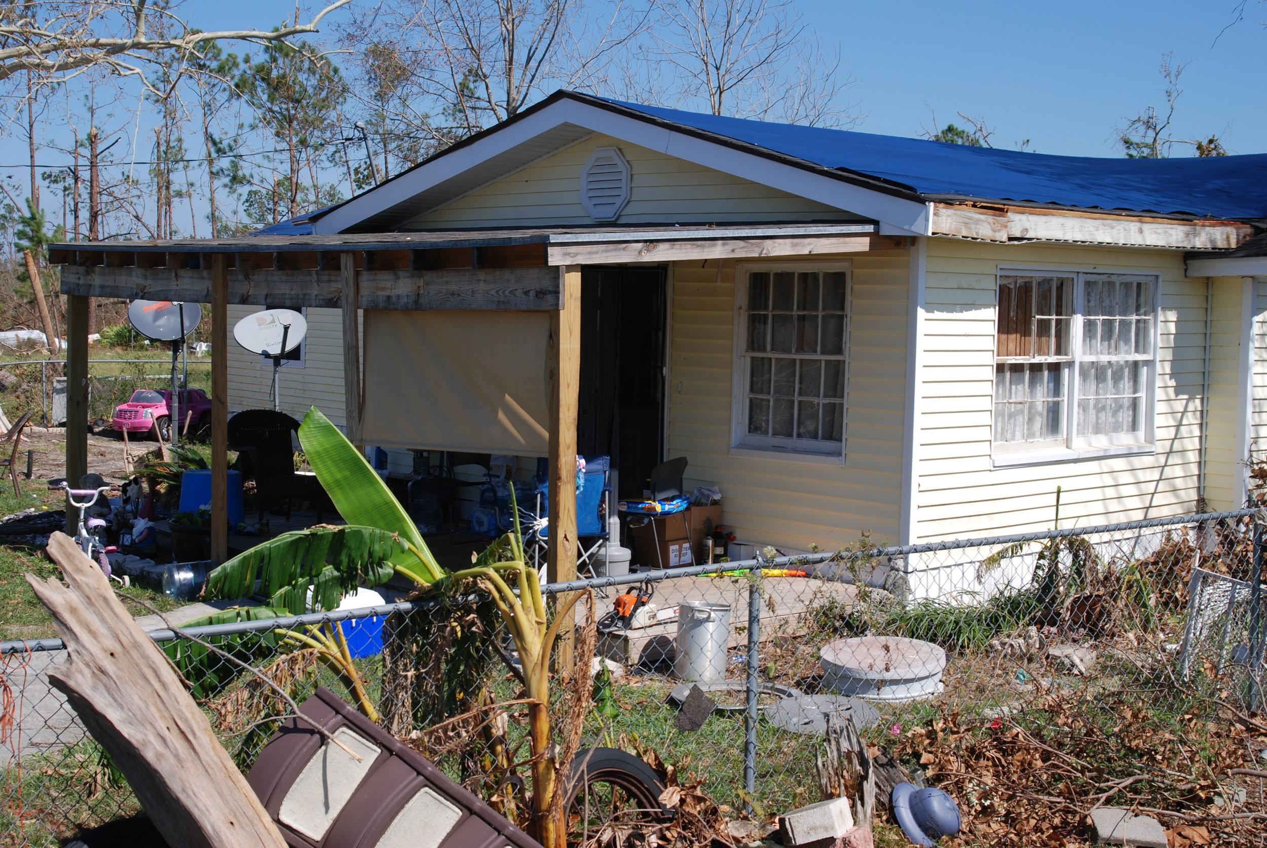 Hurricane Michael Trip_119.JPG