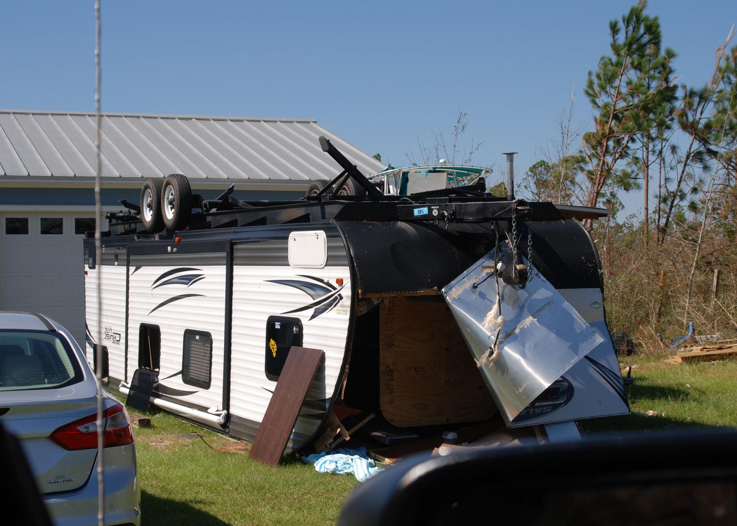 Hurricane Michael Trip_123.JPG