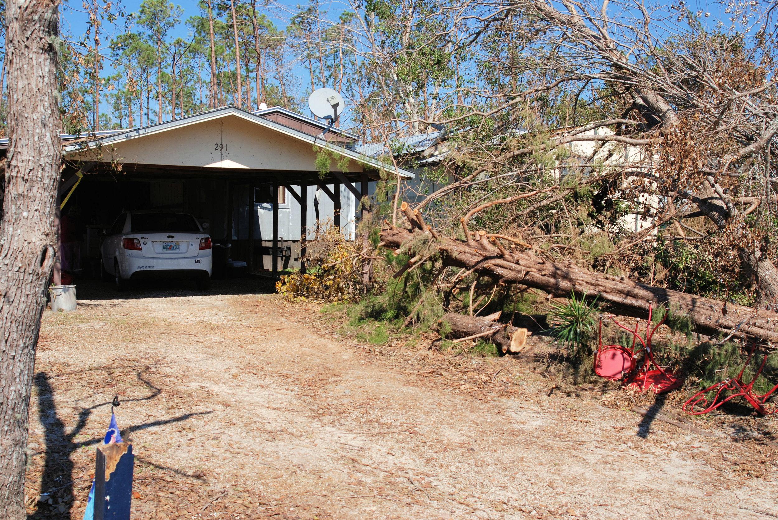 Hurricane Michael Trip_125.JPG