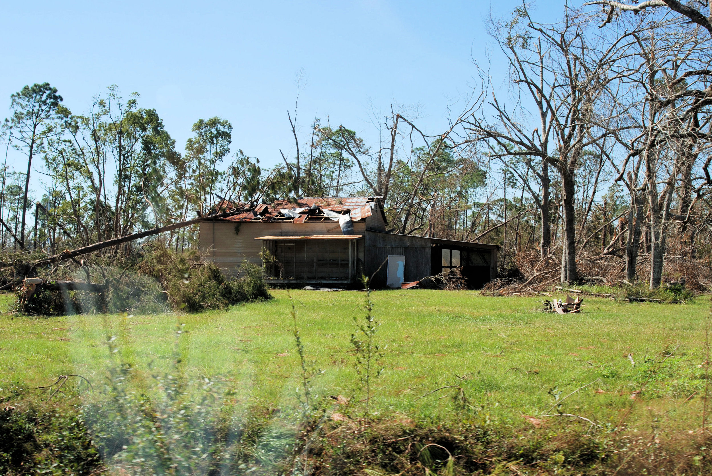 Hurricane Michael Trip_126.JPG