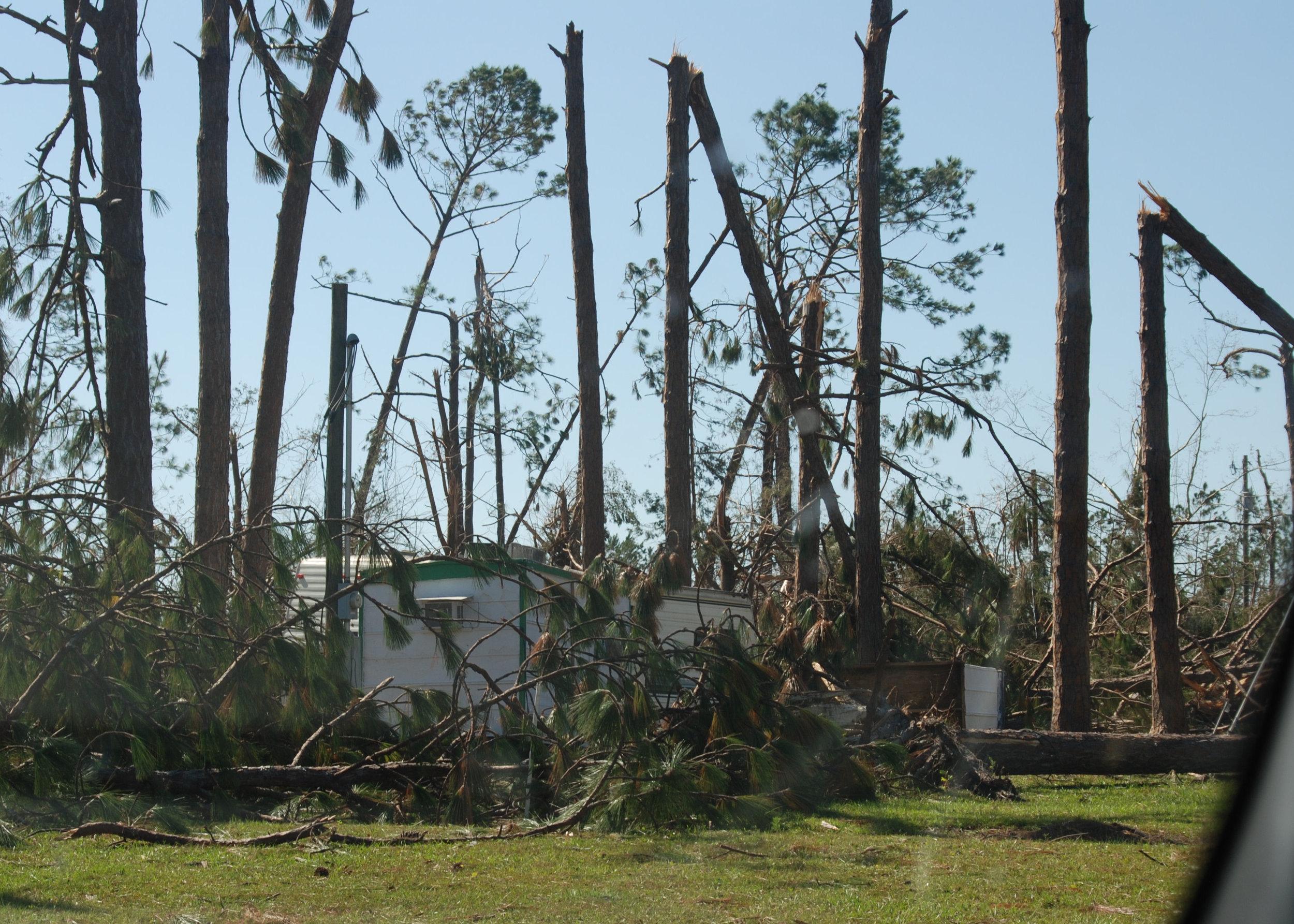 Hurricane Michael Trip_128.JPG