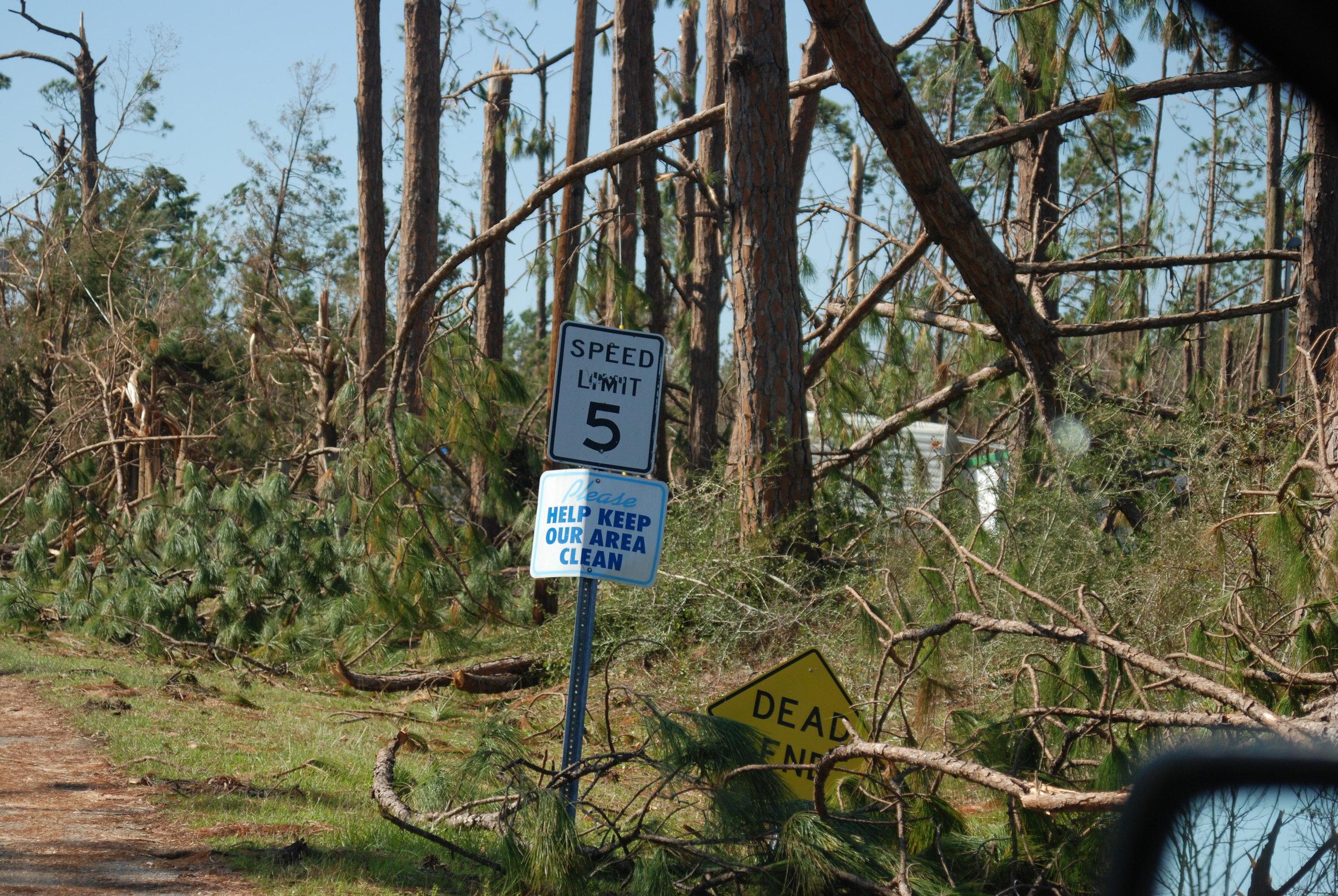 Hurricane Michael Trip_127.JPG