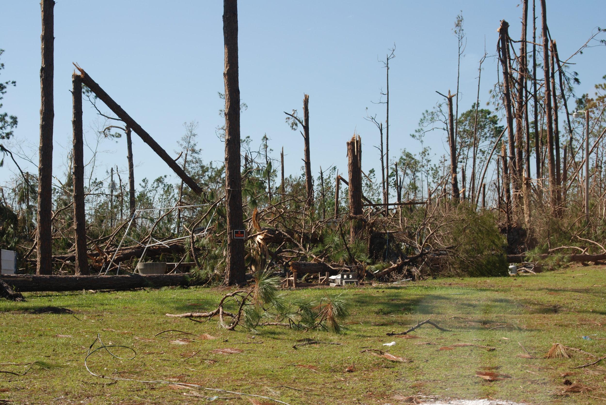 Hurricane Michael Trip_129.JPG