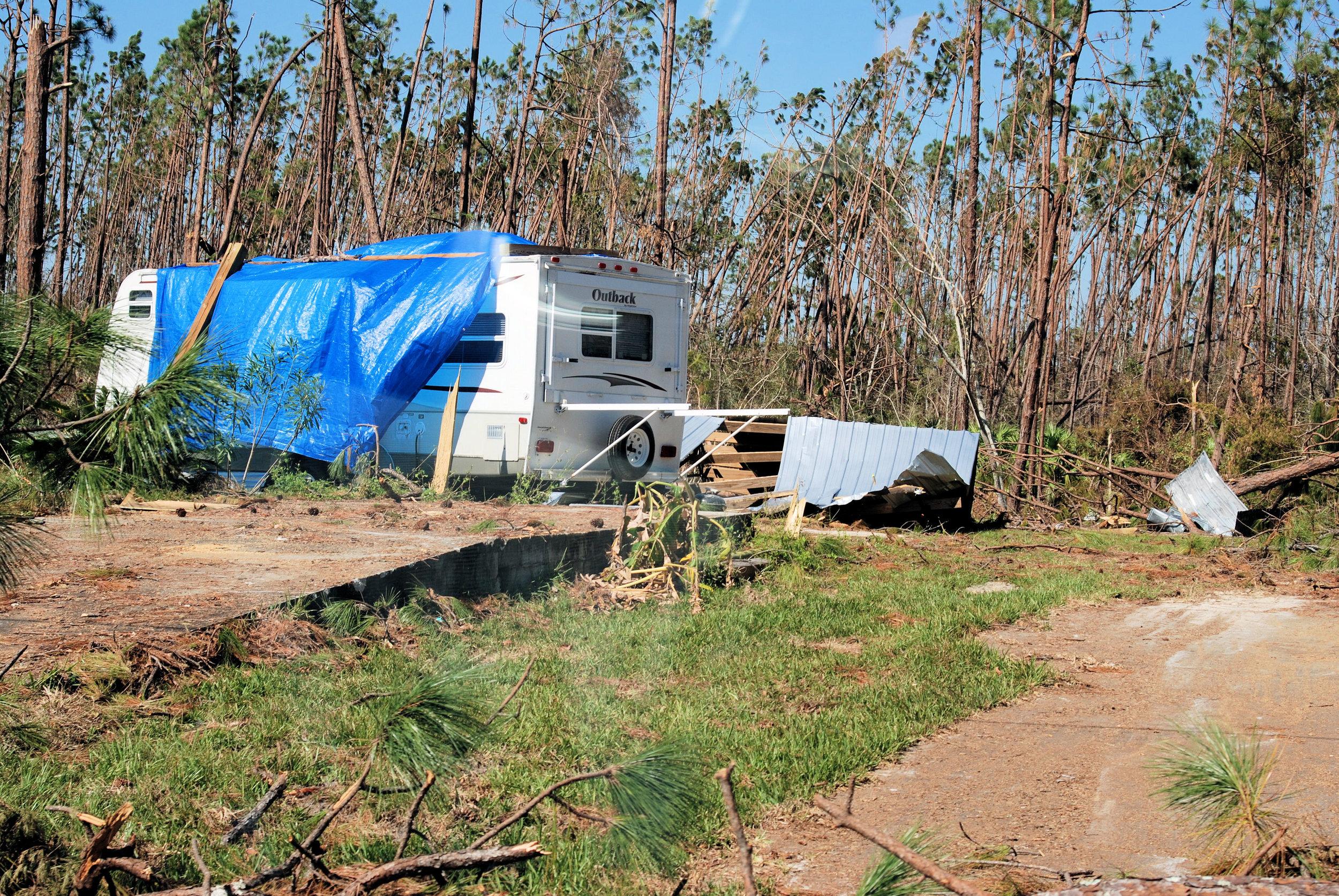 Hurricane Michael Trip_130.JPG