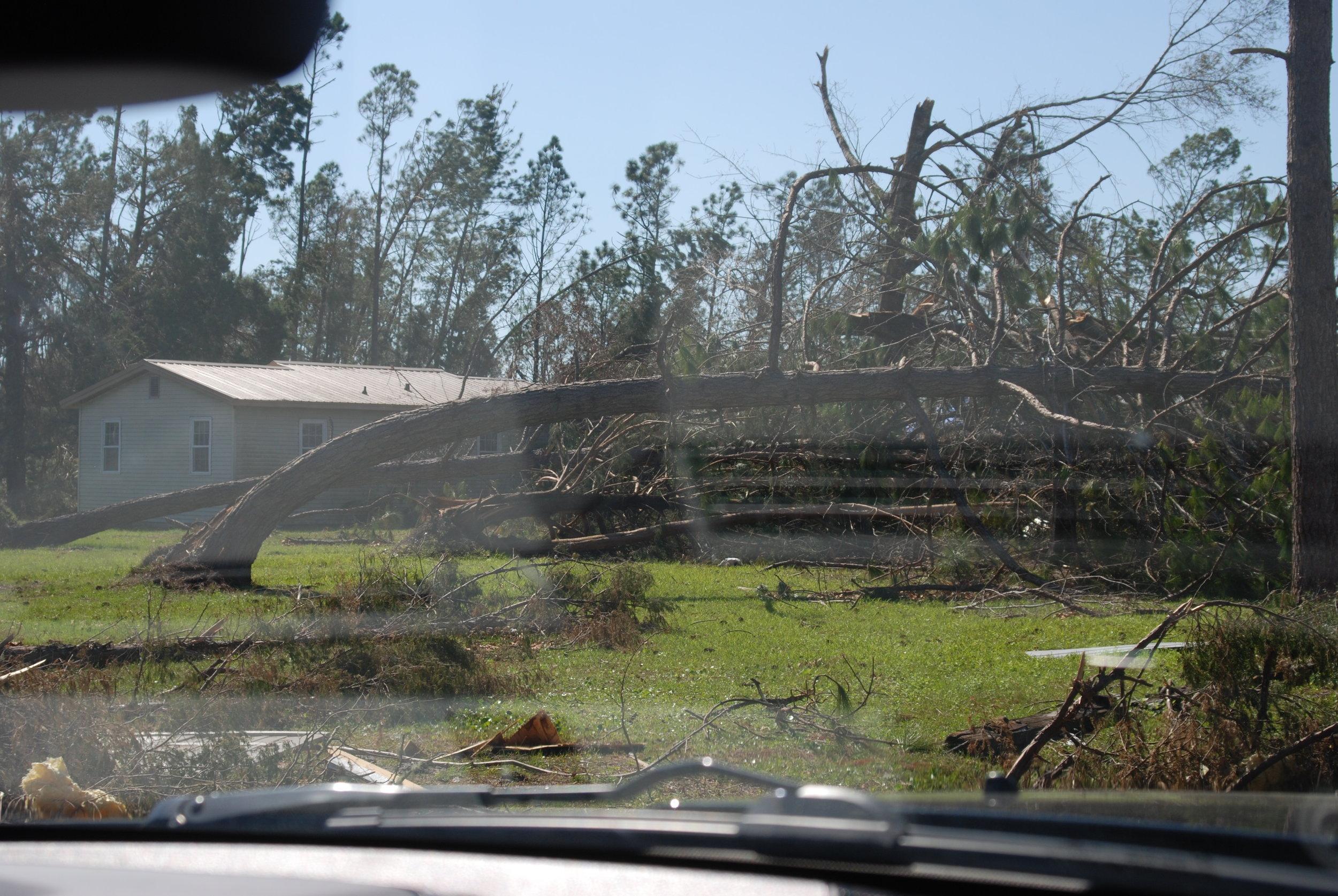 Hurricane Michael Trip_131.JPG