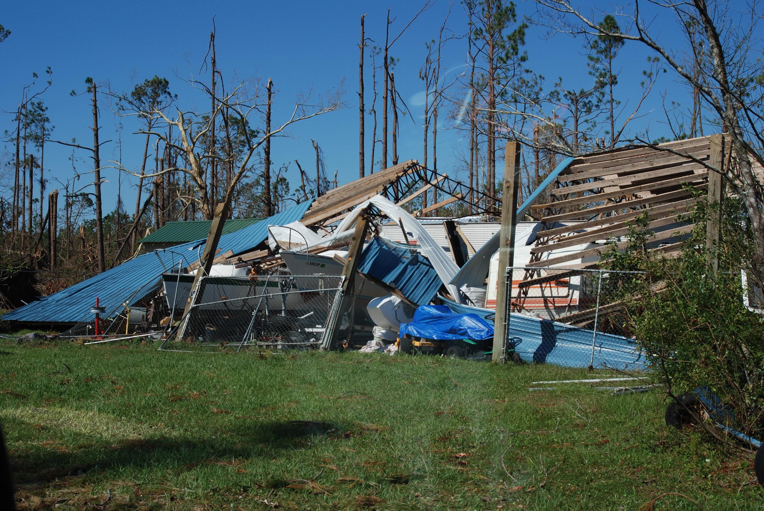 Hurricane Michael Trip_132.JPG