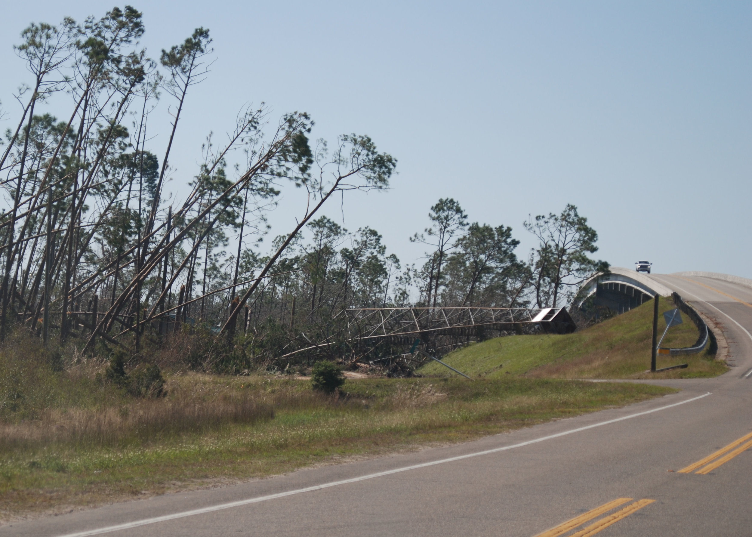 Hurricane Michael Trip_134.JPG