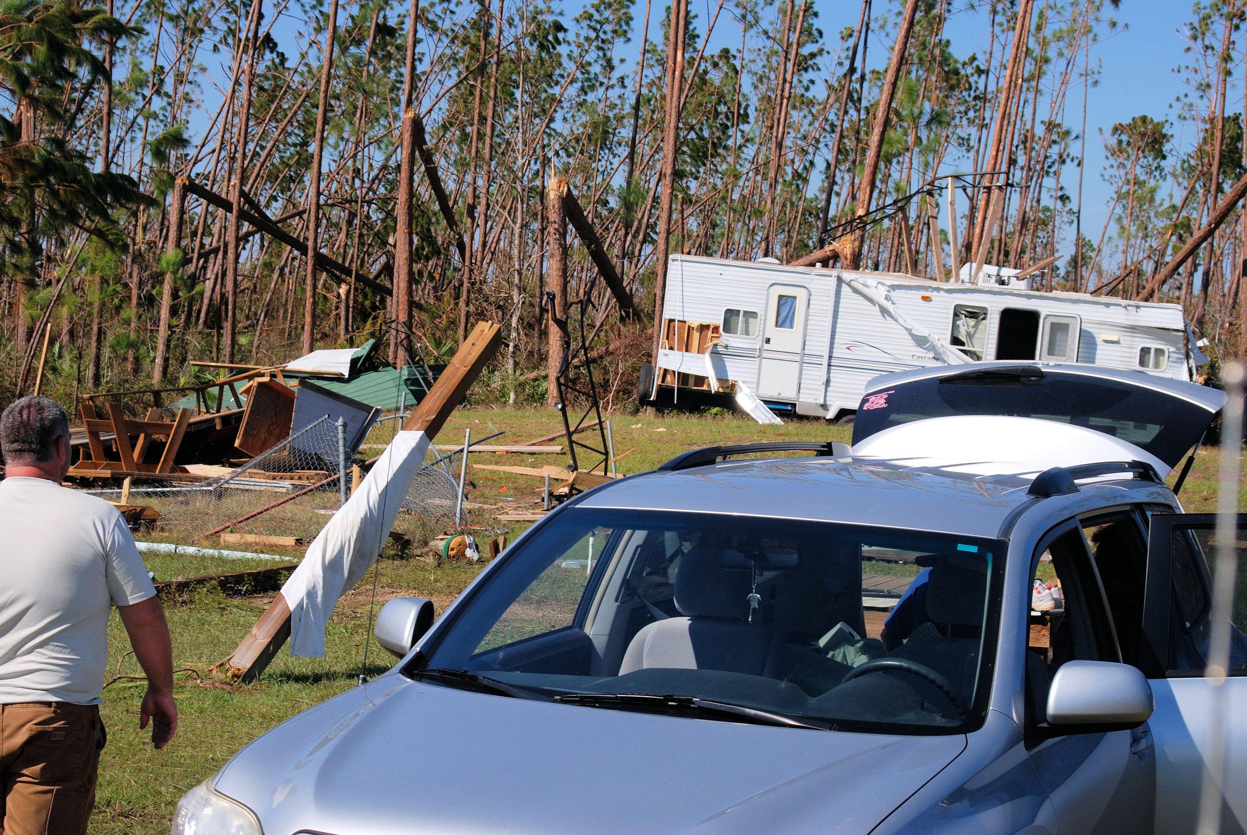 Hurricane Michael Trip_135.JPG