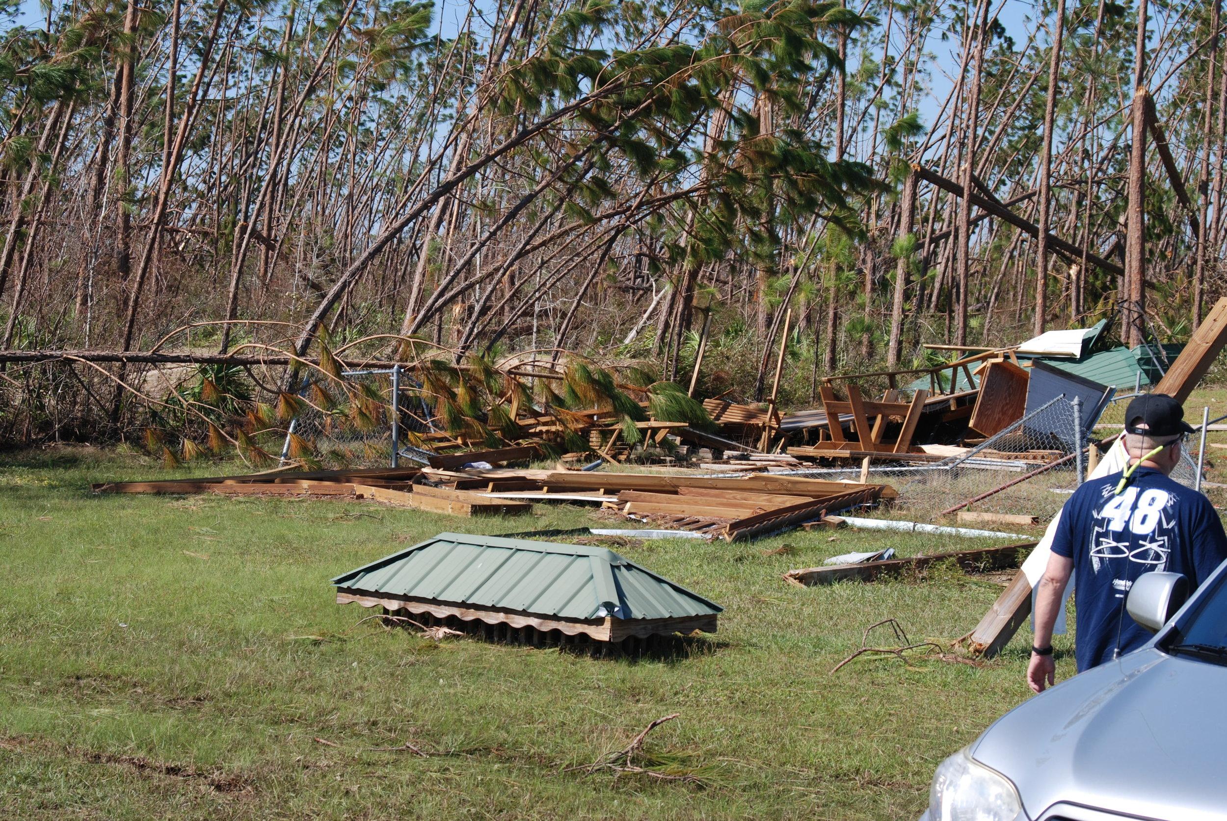 Hurricane Michael Trip_136.JPG