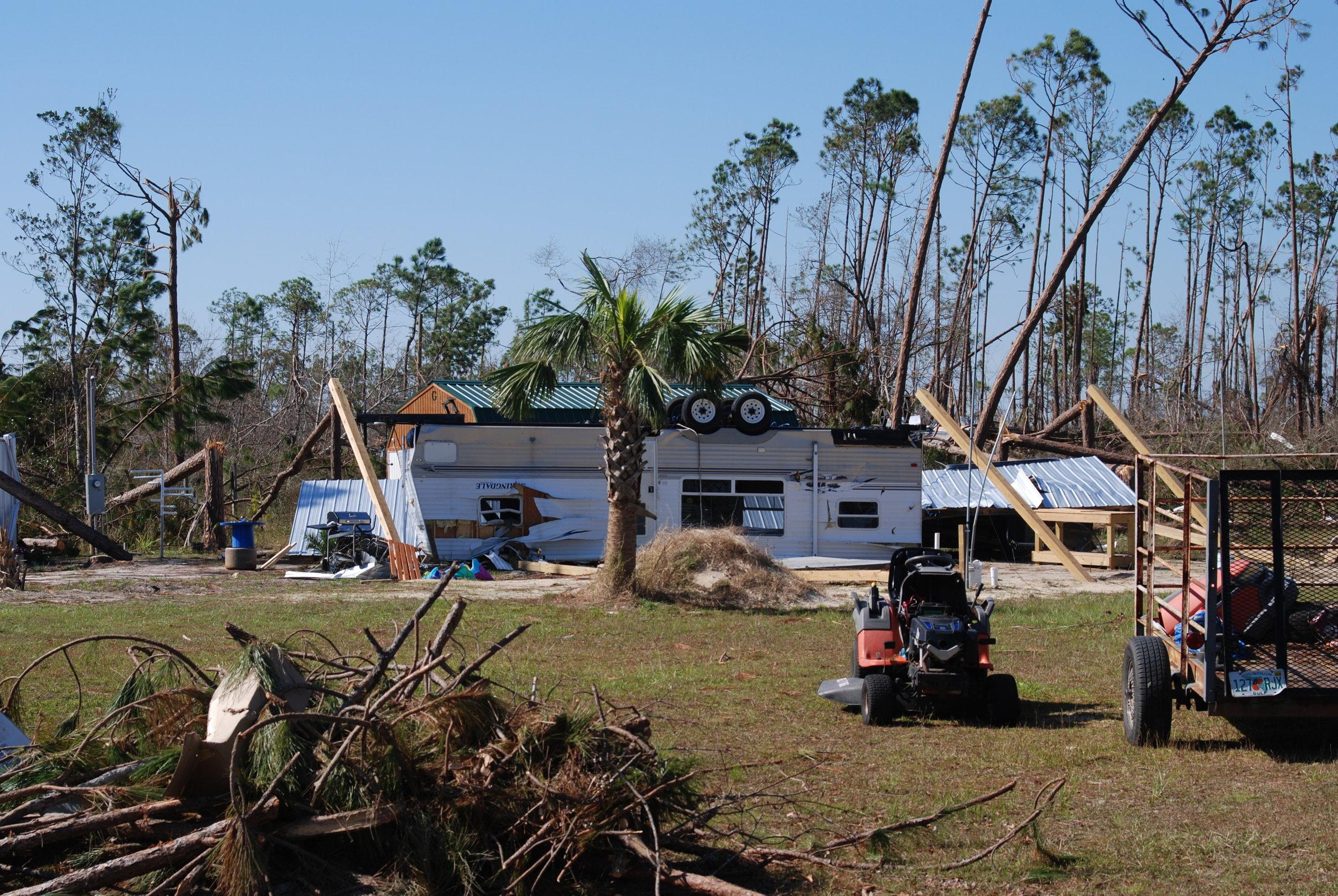 Hurricane Michael Trip_137.JPG