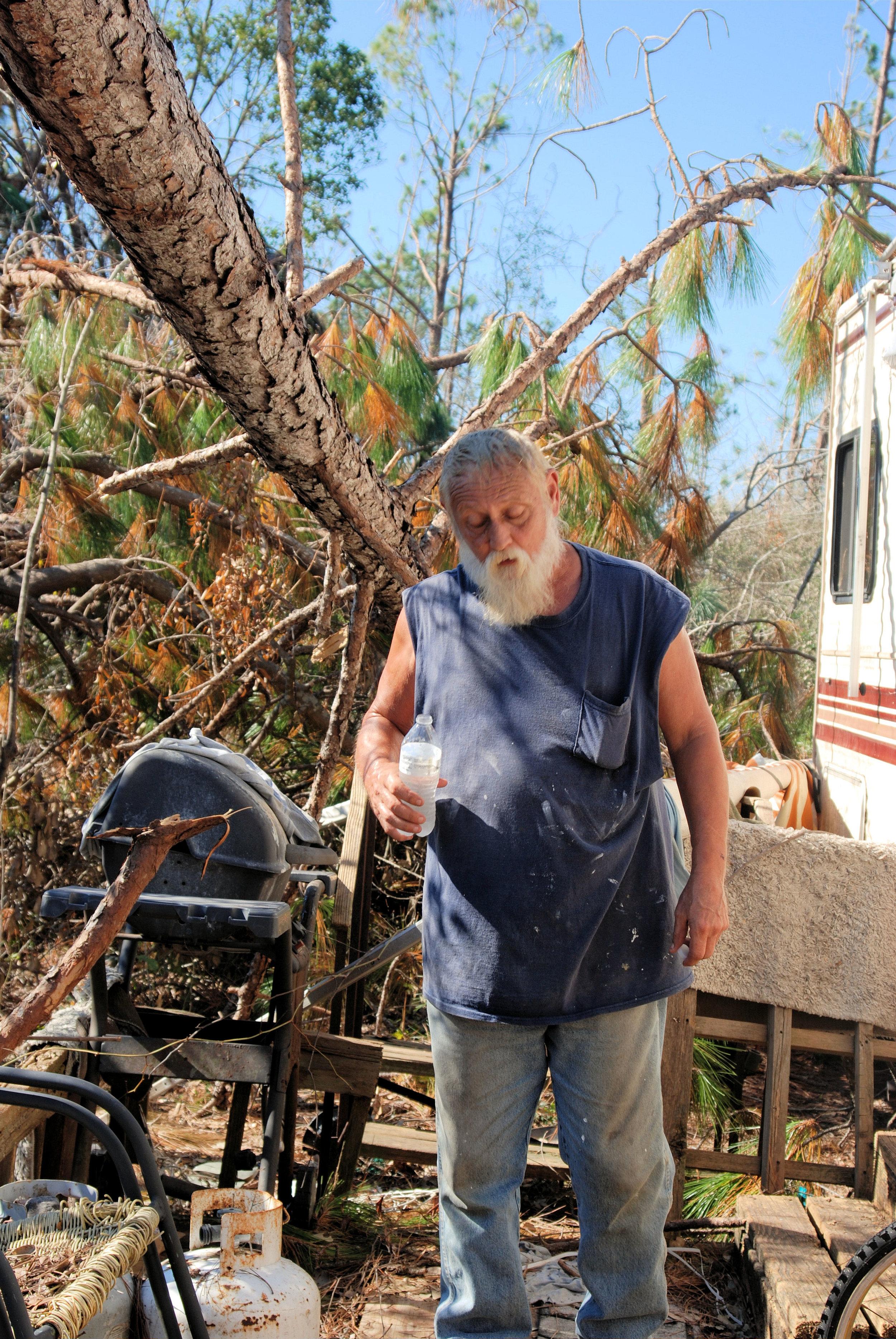 Hurricane Michael Trip_139.JPG