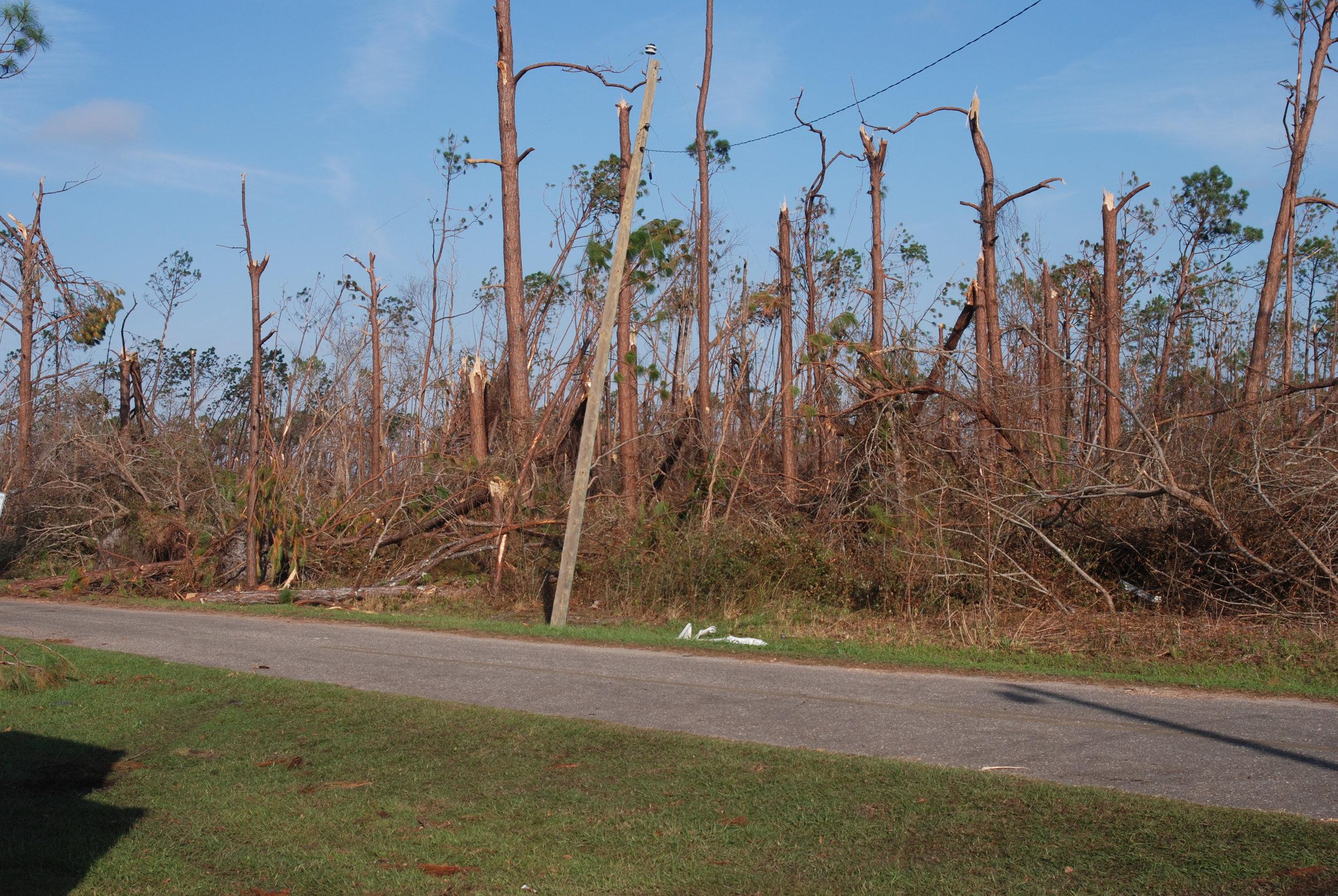 Hurricane Michael Trip_143.JPG